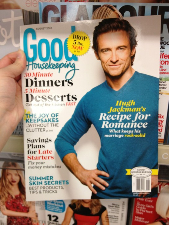 hugh jackman good housekeeping cover.jpg