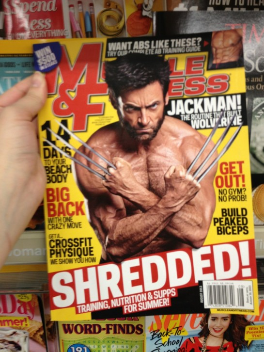 hugh jackman muscle and fitness cover.jpg