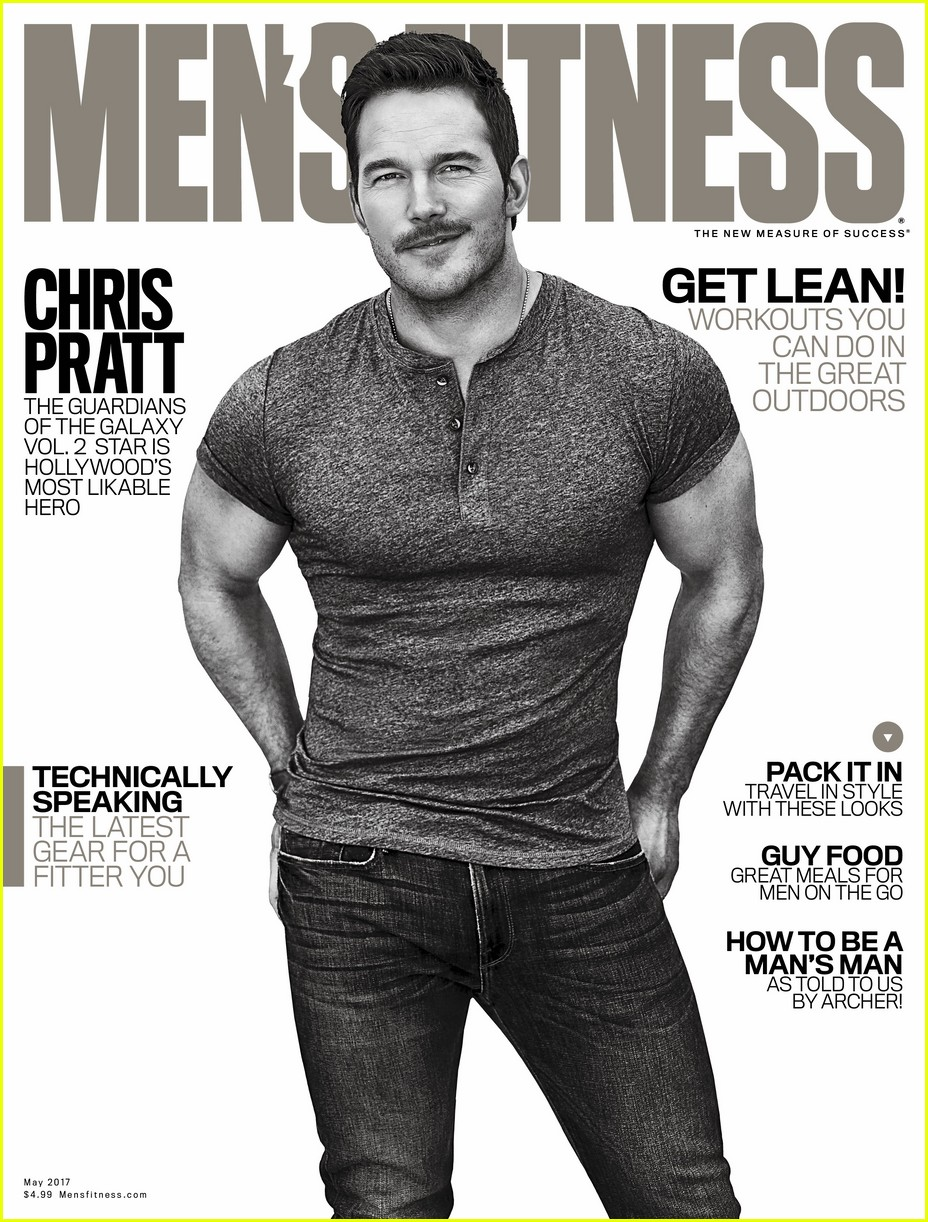 Chris Pratt men's fitness.jpg
