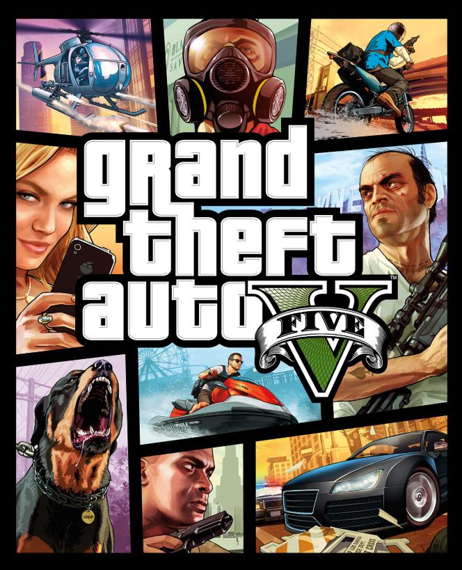 GTA V Cheat Codes for 2019 — Ge'NeL Magazine