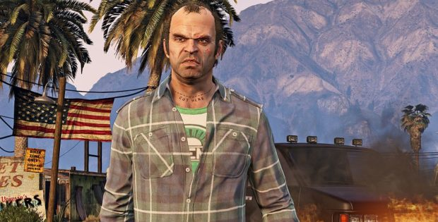 GTA V Cheat Codes for 2019 — Ge'NeL Magazine