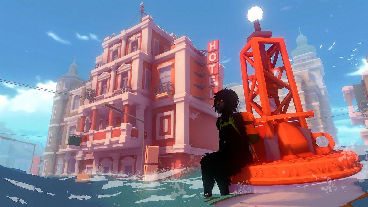sea_of_solitude_screen_01_ps4_us_14may19.jpg
