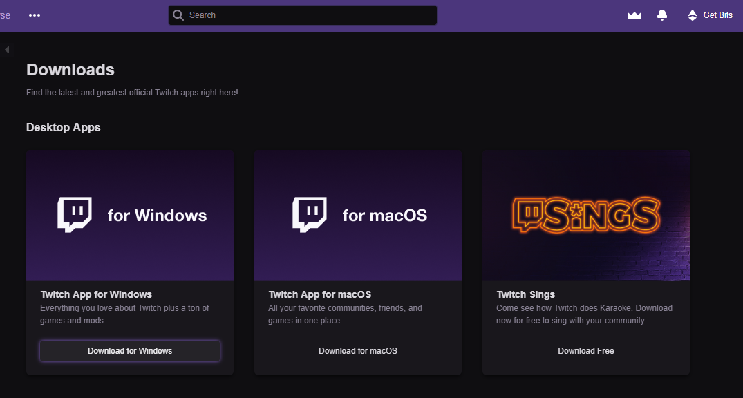 Twitch addons .png