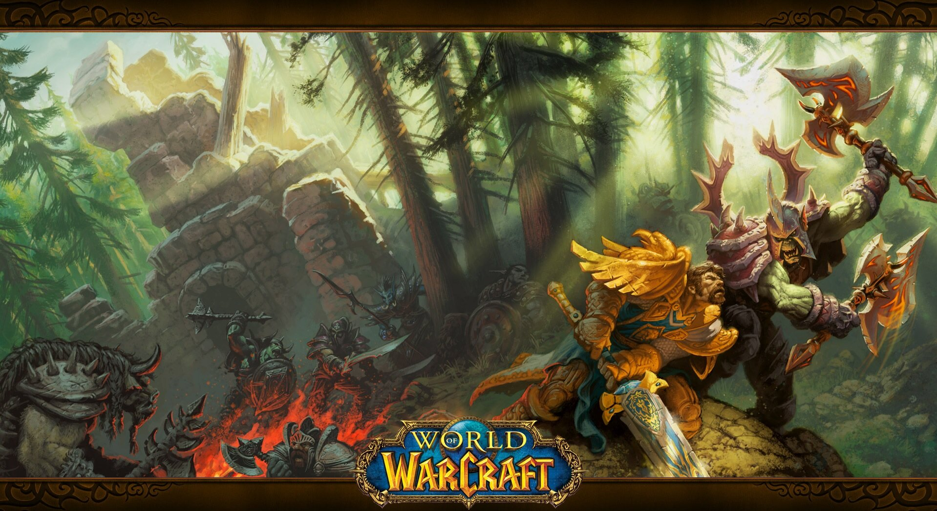 World-of-Warcraft-Classic-Full-Version-PC-2019-Download.jpg