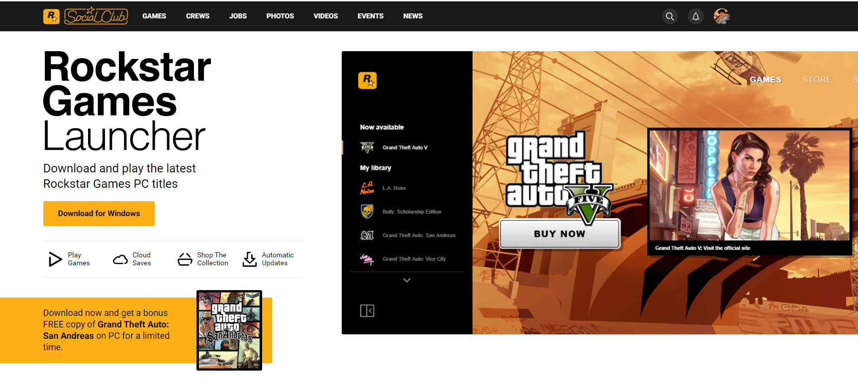 rockstar games launcher.png