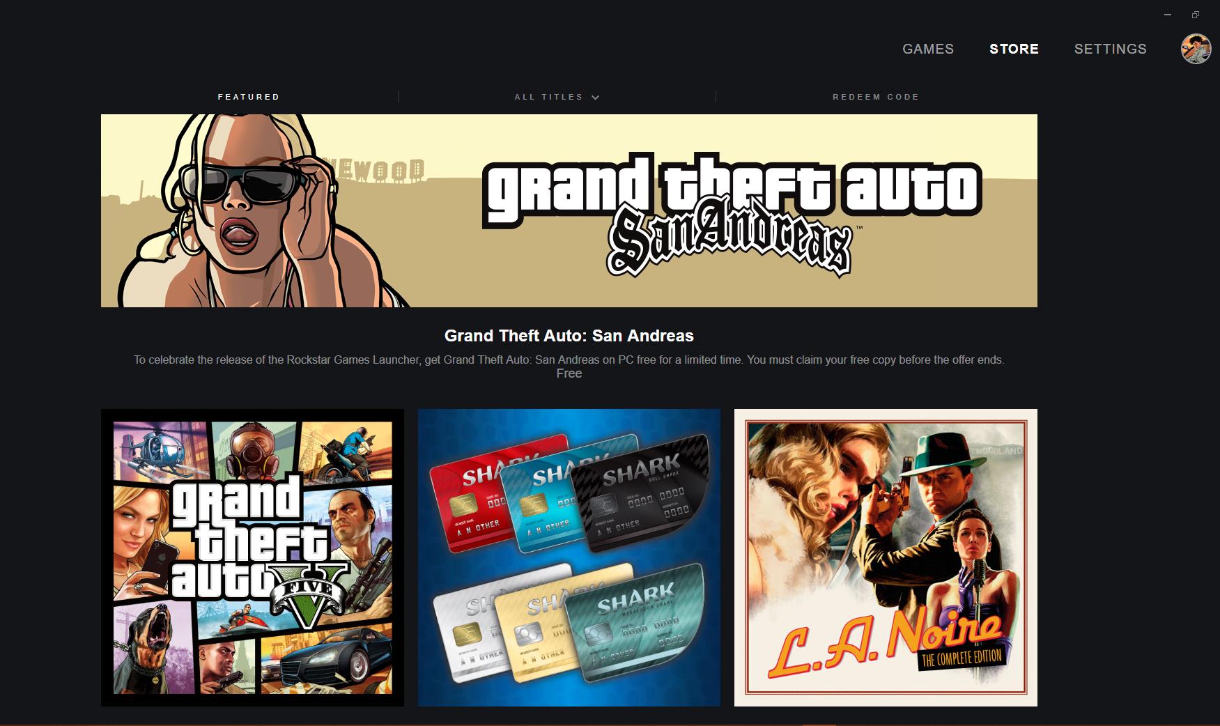 rockstar games launcher 2.png
