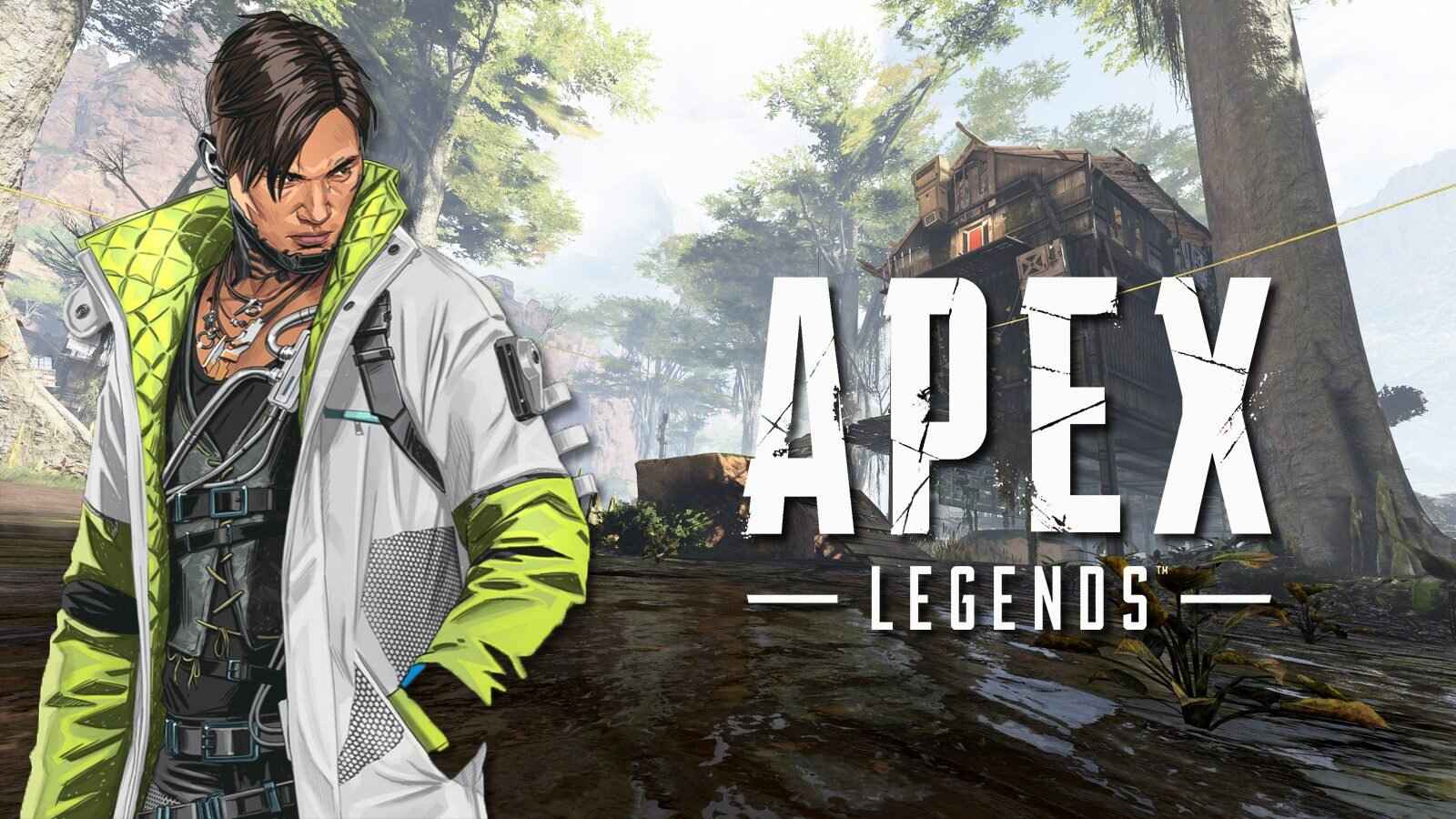 Apex-Legends-Swamps-Map-Change.jpg