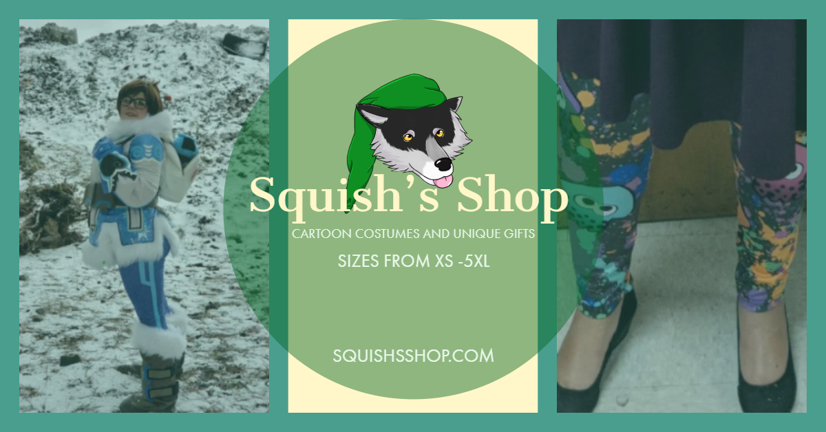 Squishe's Shop FB Ad (1).jpg