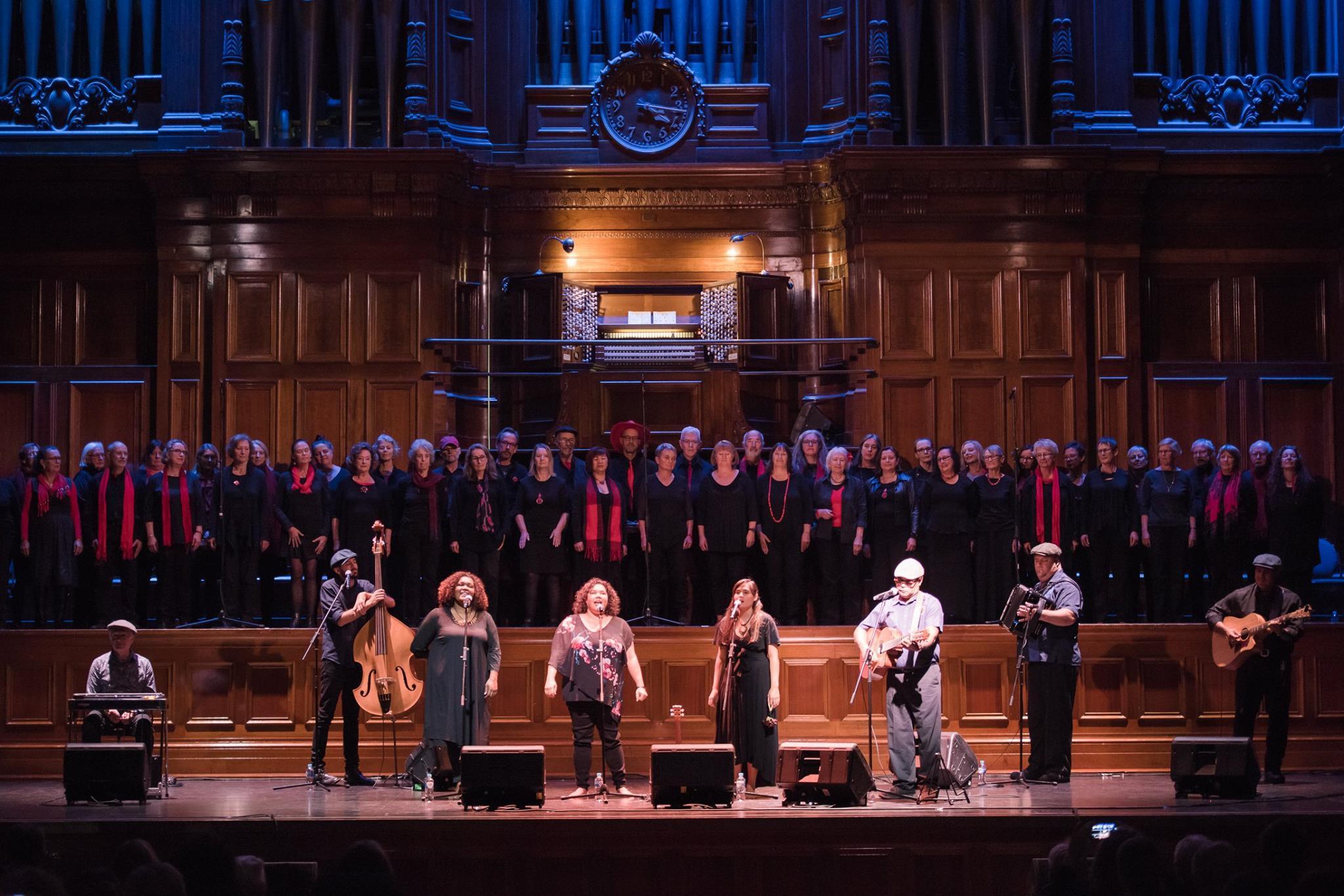 msp-melb-choir.jpg