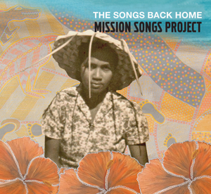 thumbnail-mission-songs.png