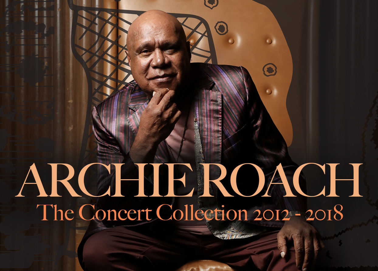 archie roach email.jpg
