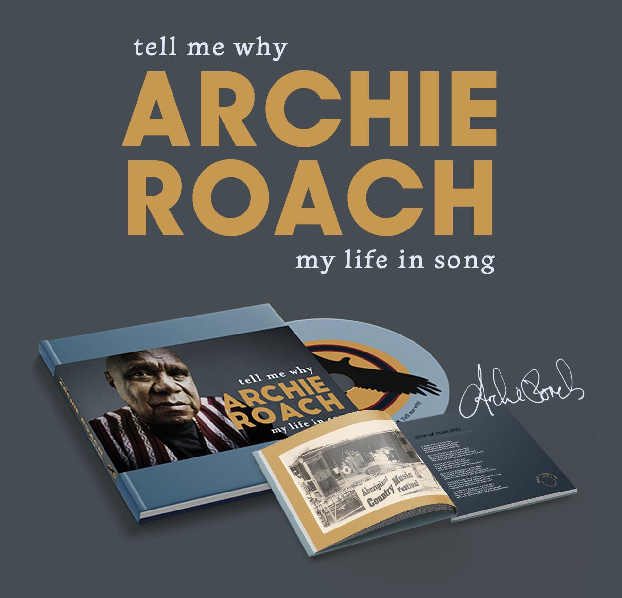 ArchieRoach_SalesSheet(CD)_DRAFT-02.png
