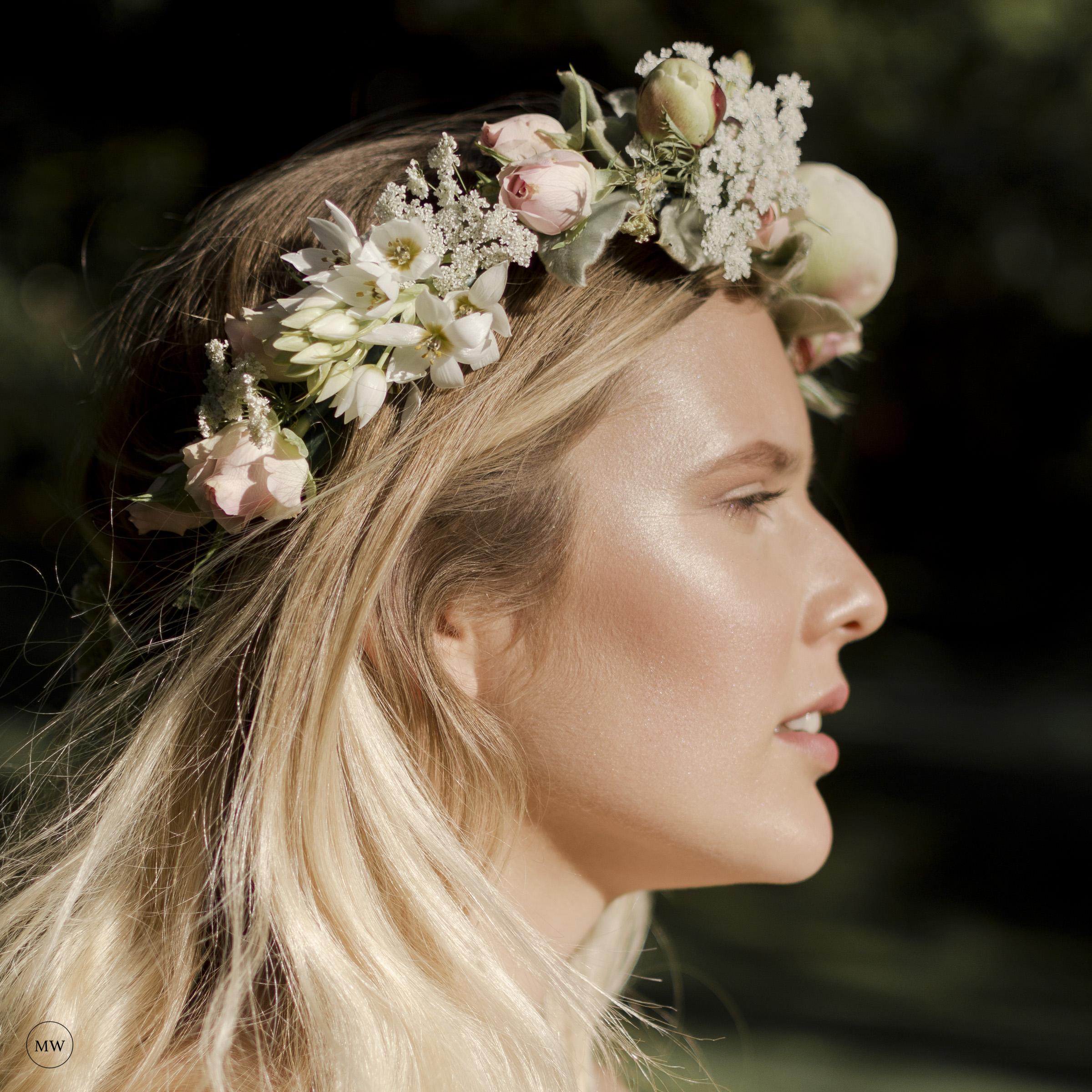mayflower_wedding_photography_01-7.jpg