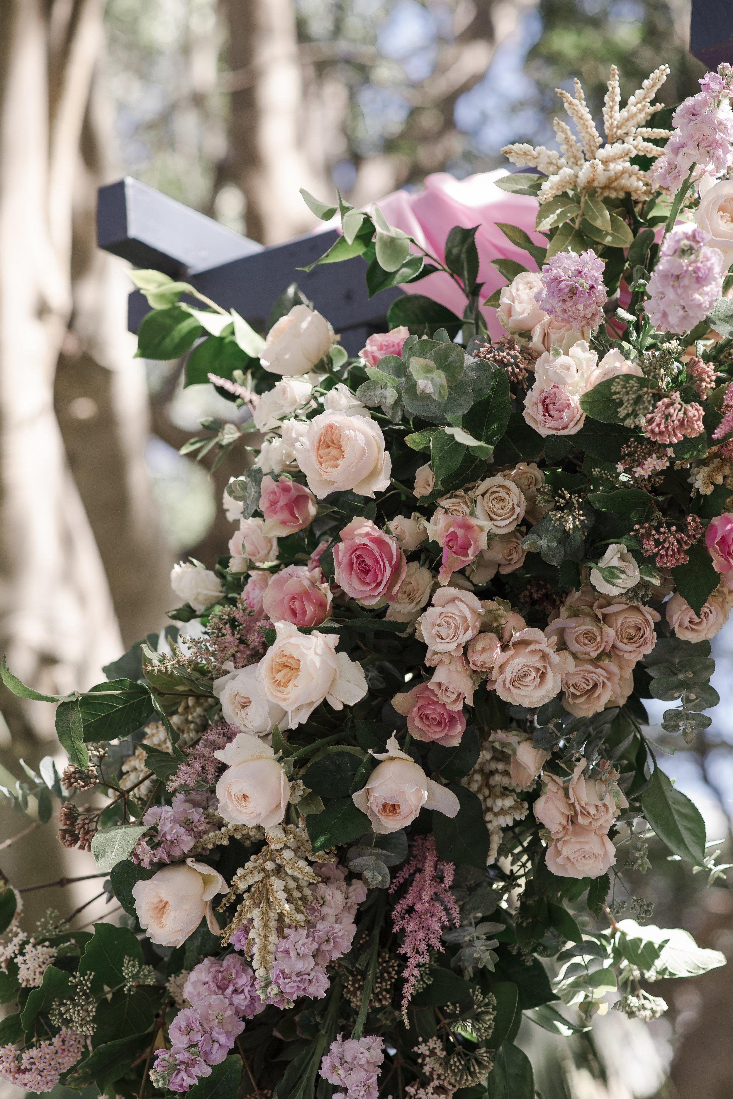 Teagan_Mayflower Weddings Photography_009.jpg