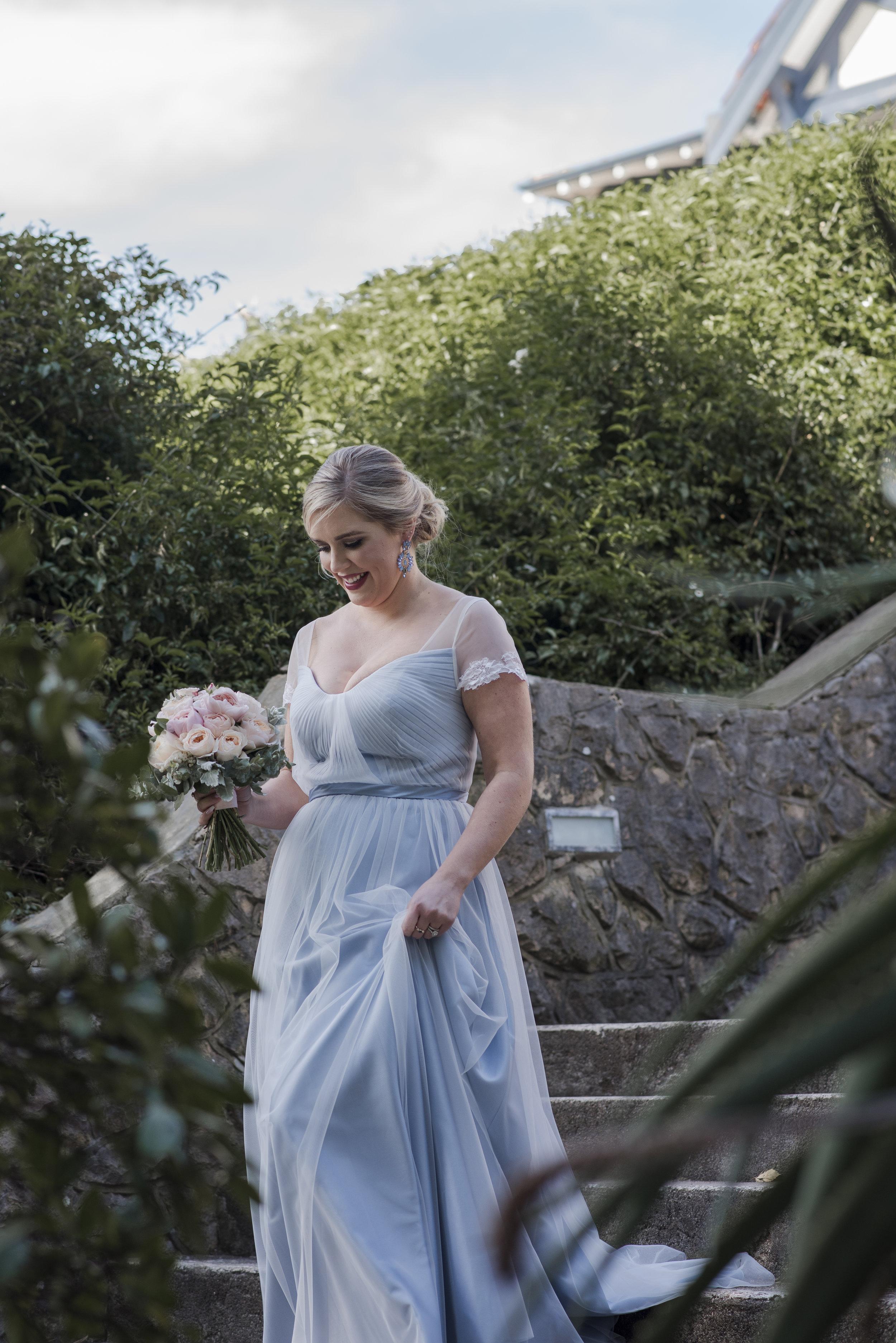 Teagan_Mayflower Weddings Photography_012.jpg