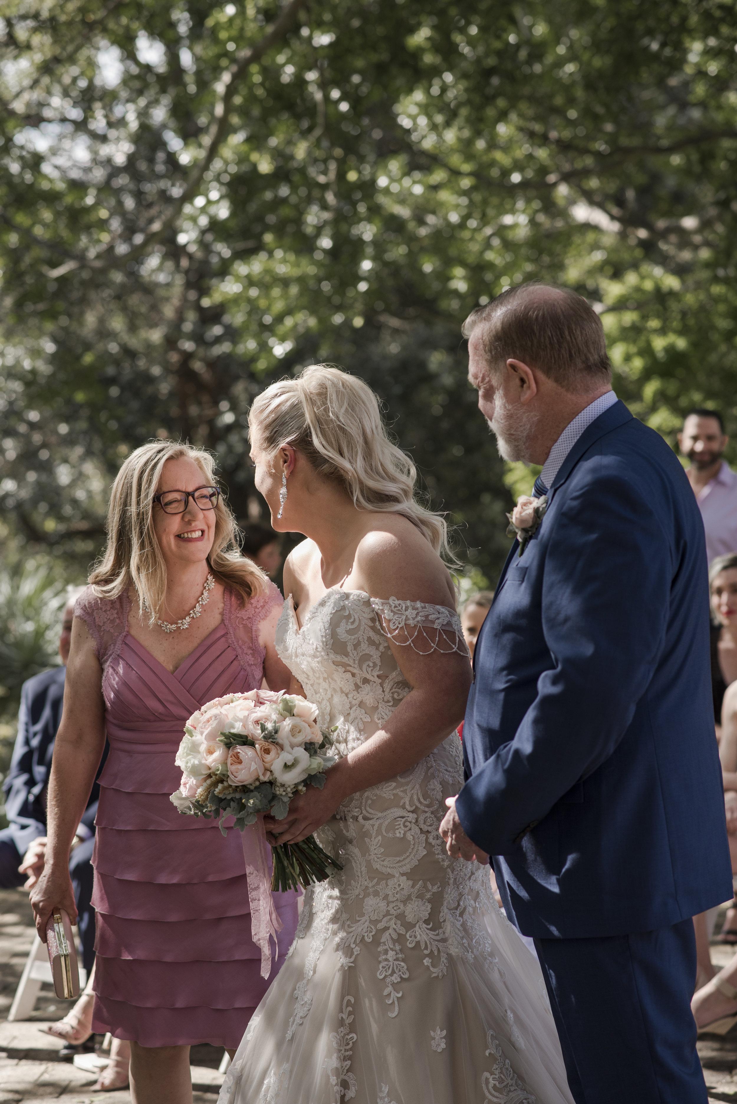 Teagan_Mayflower Weddings Photography_016.jpg