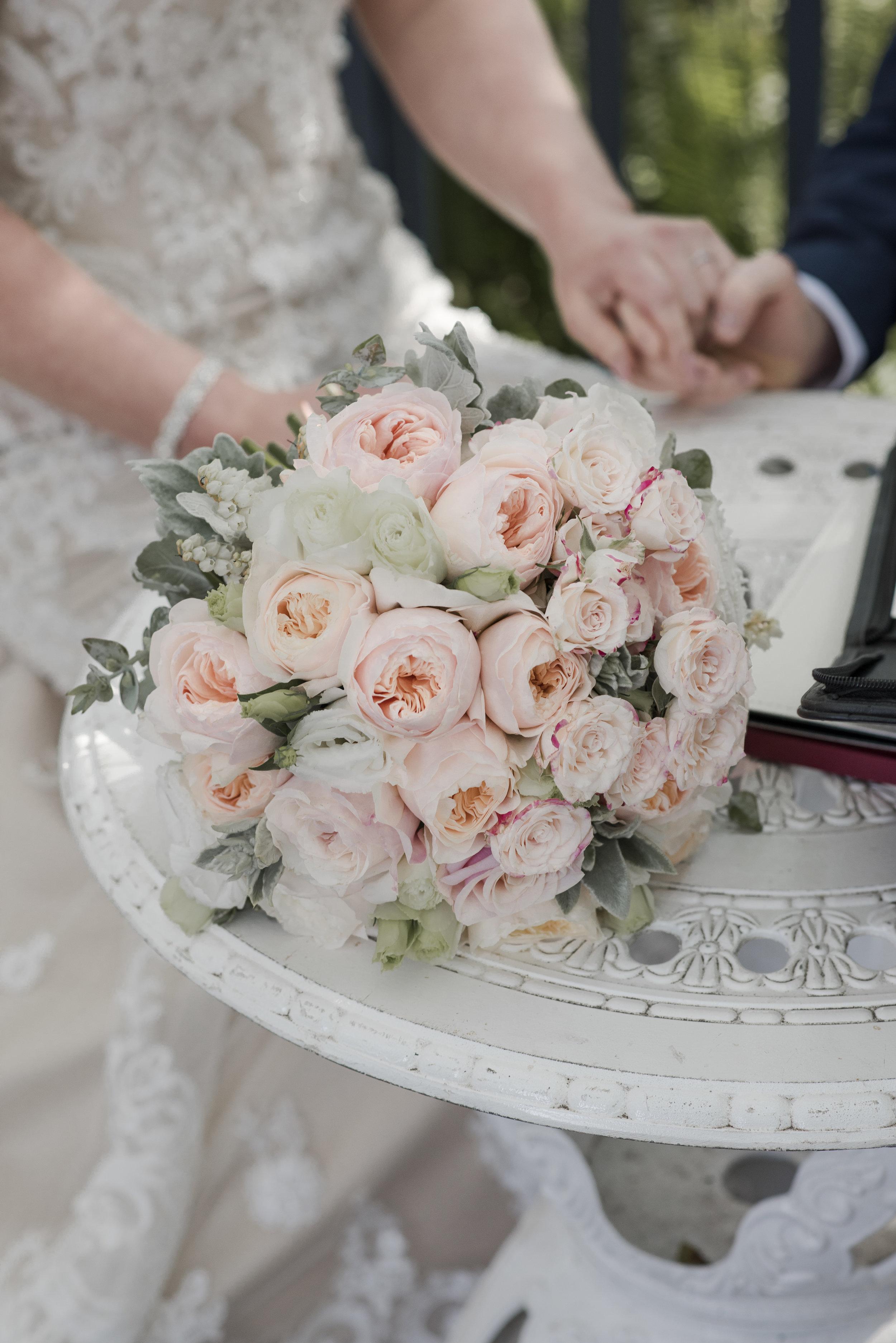 Teagan_Mayflower Weddings Photography_023.jpg