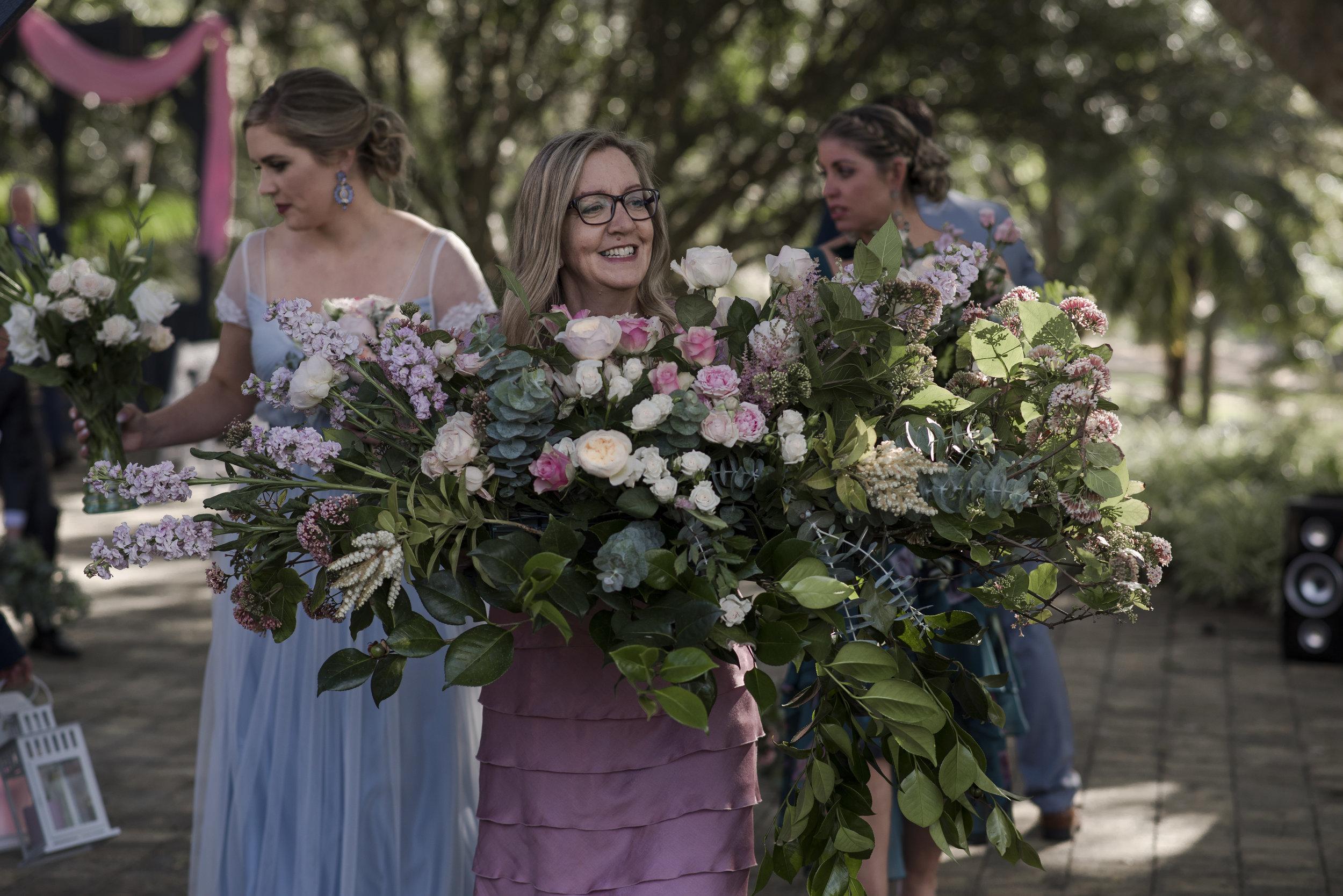 Teagan_Mayflower Weddings Photography_043.jpg