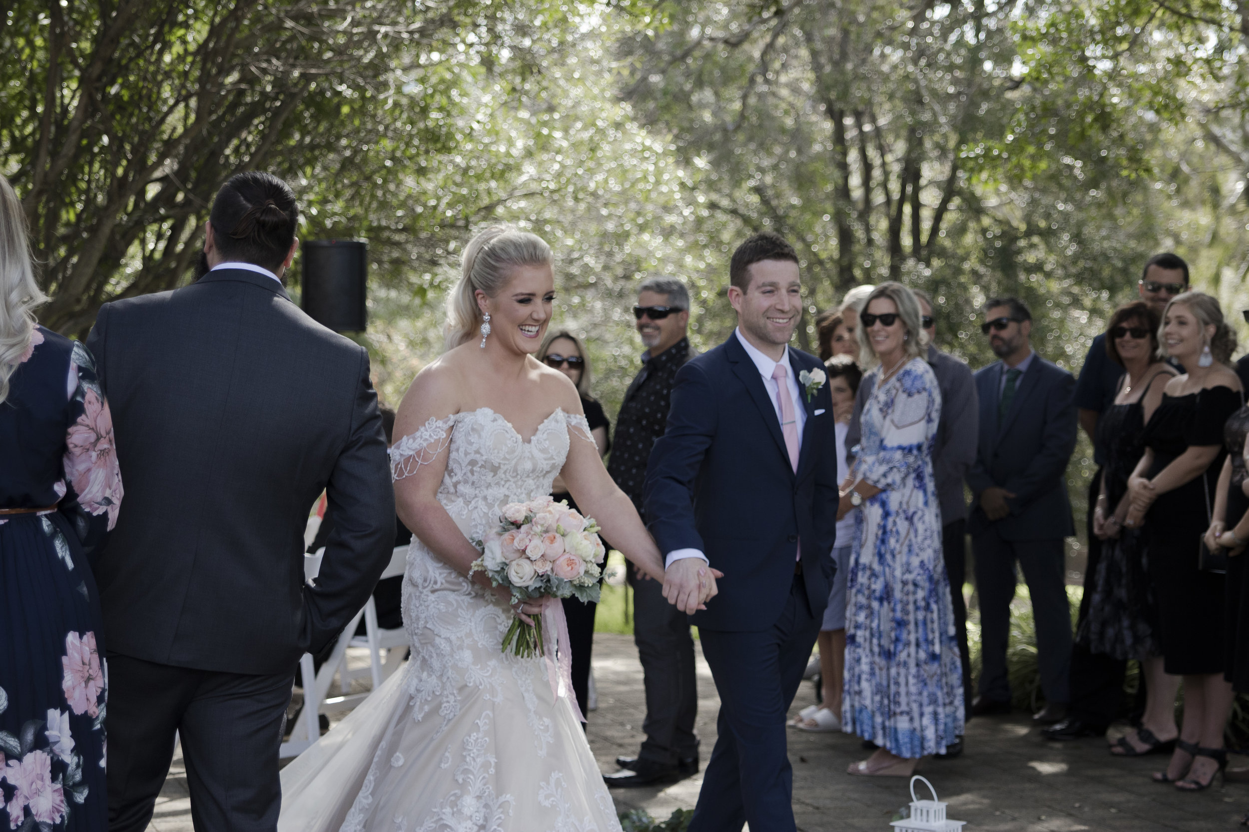 Teagan_Mayflower Weddings Photography_123.jpg