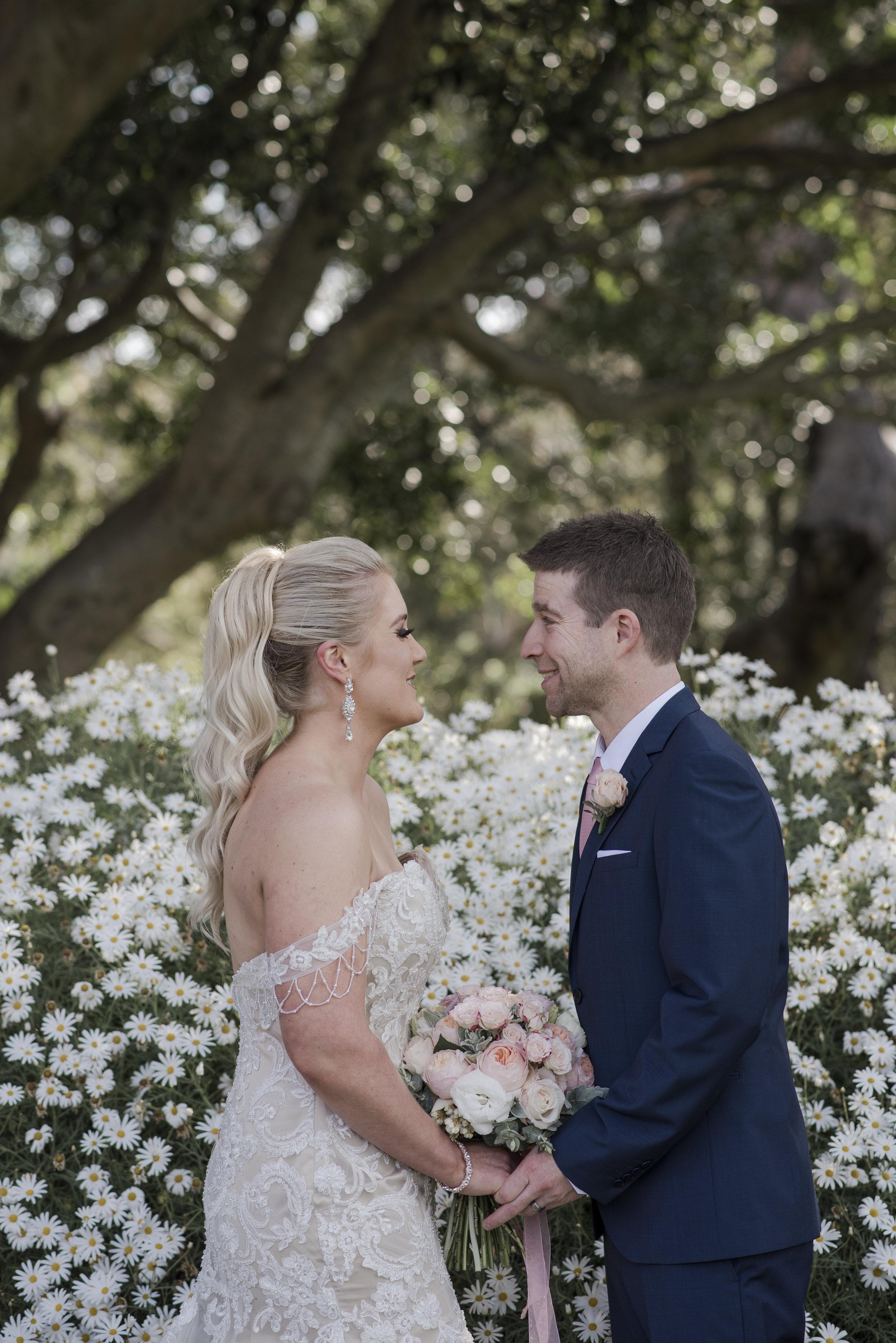 Teagan_Mayflower Weddings Photography_047.jpg