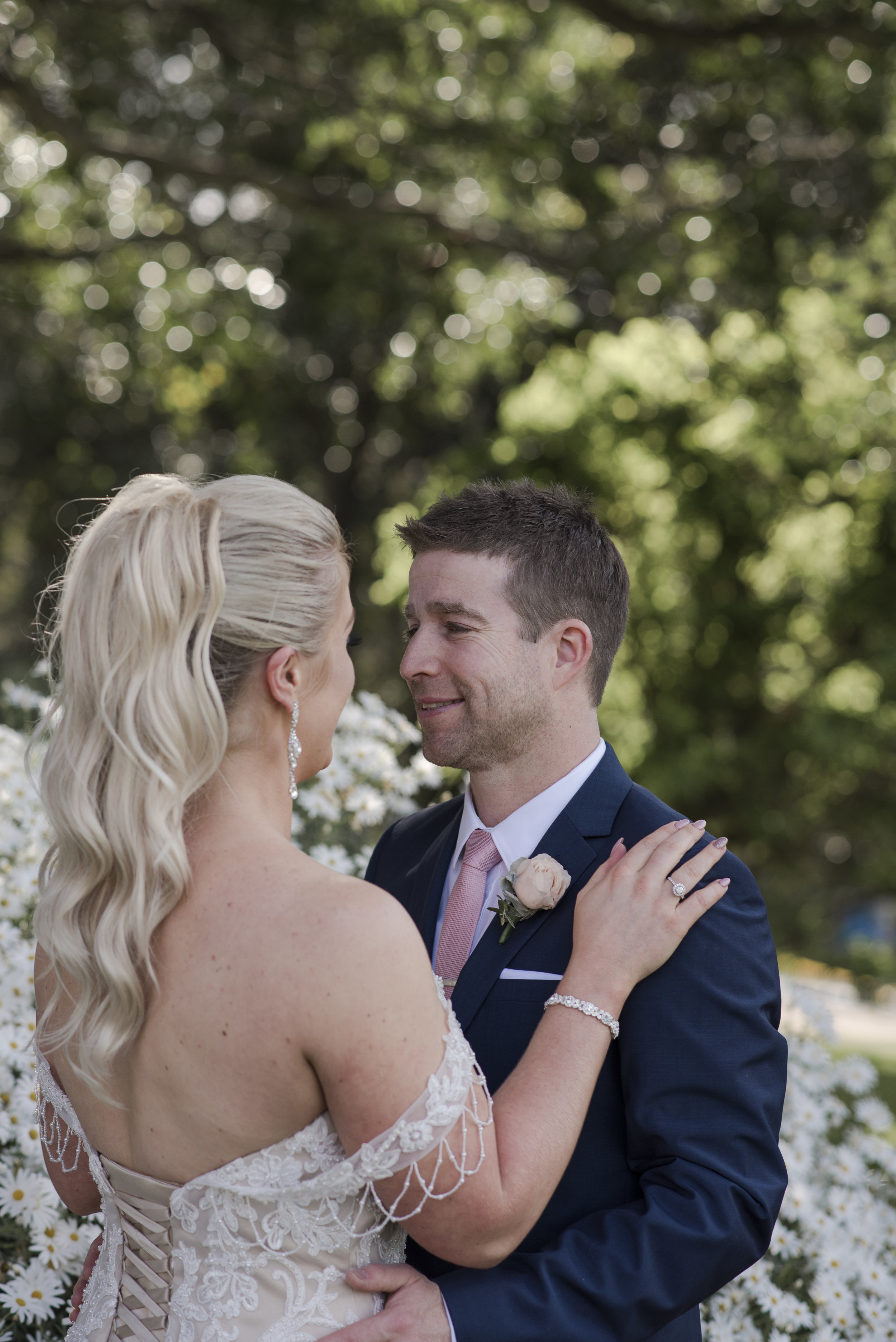 Teagan_Mayflower Weddings Photography_048.jpg