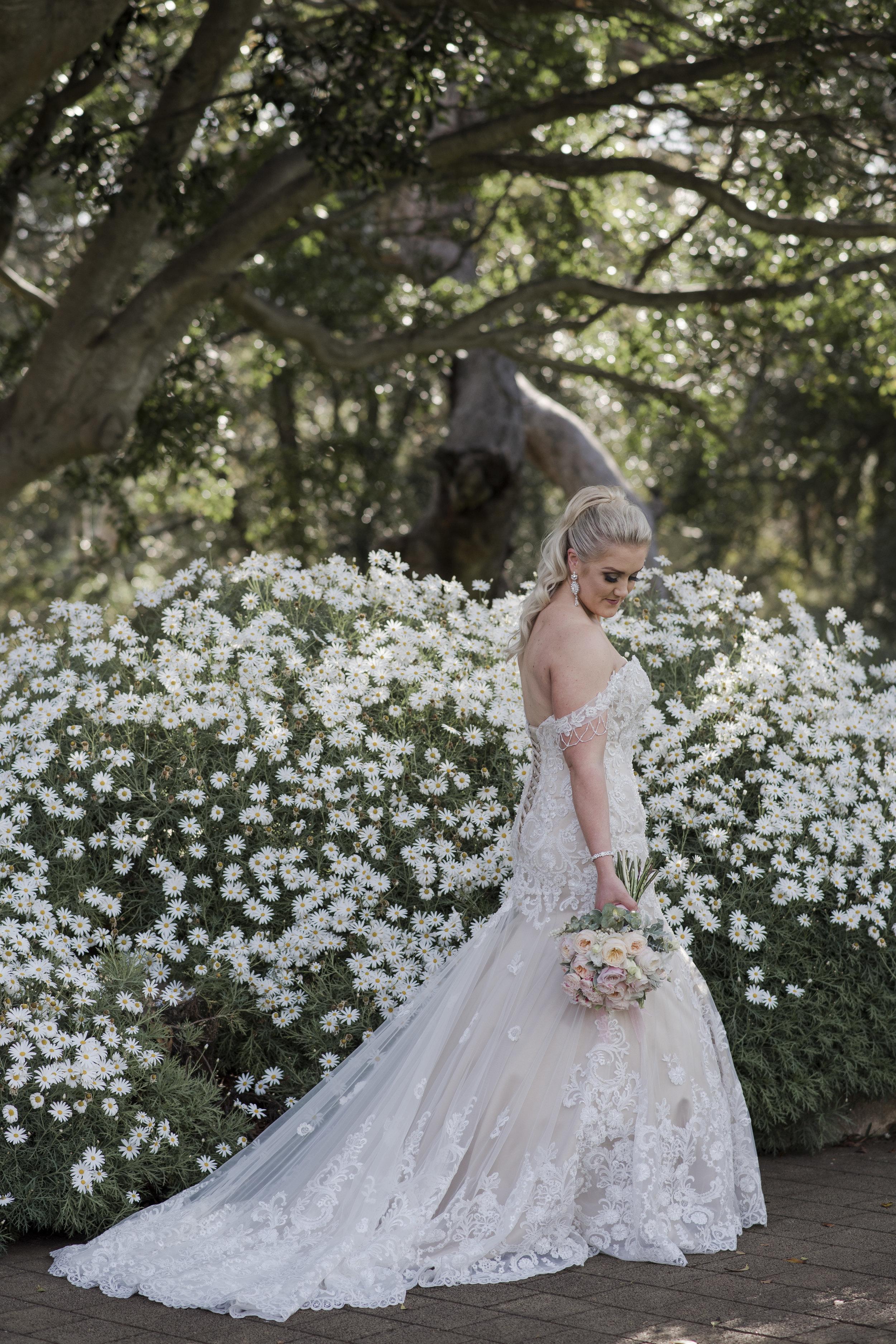 Teagan_Mayflower Weddings Photography_051.jpg