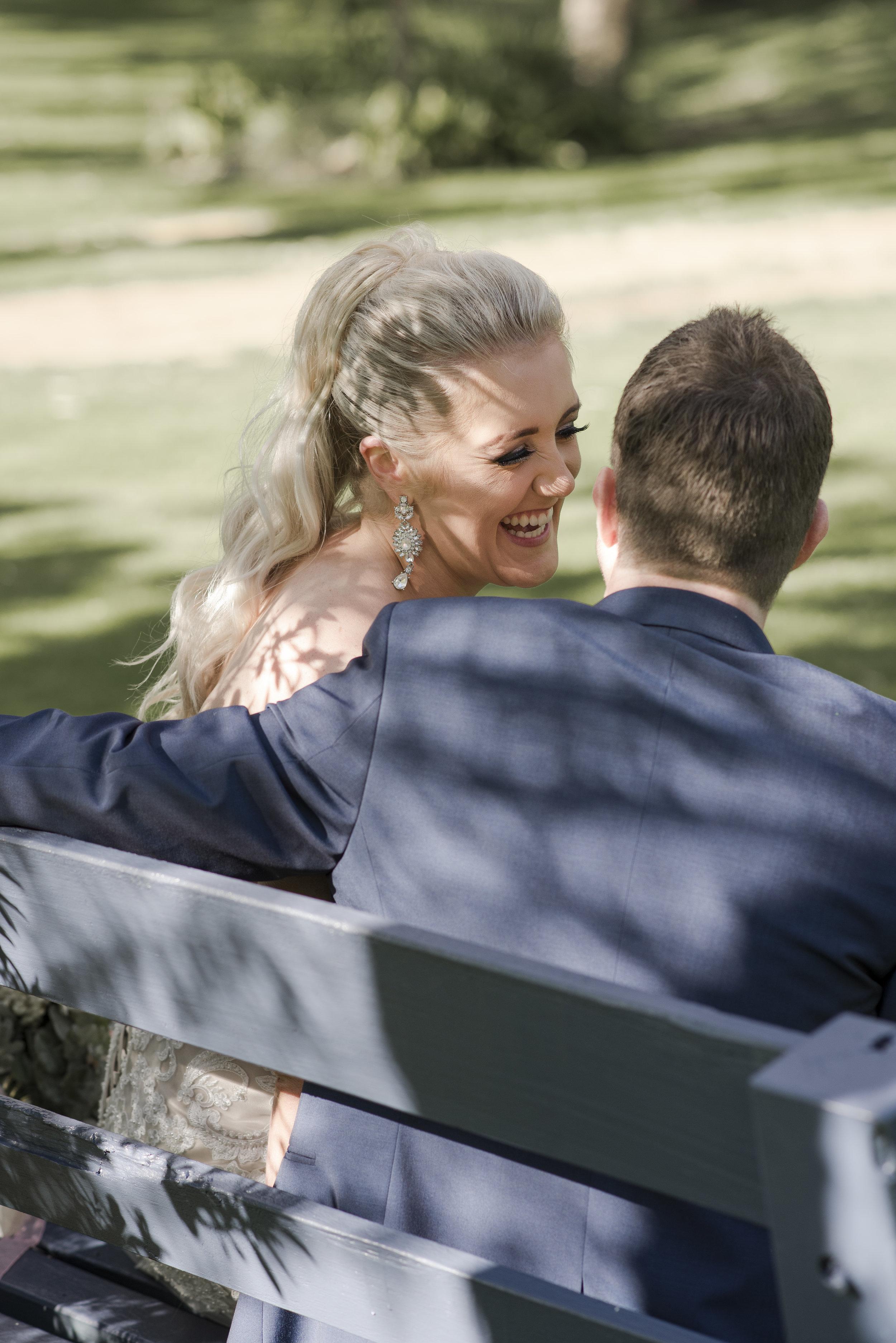 Teagan_Mayflower Weddings Photography_060.jpg