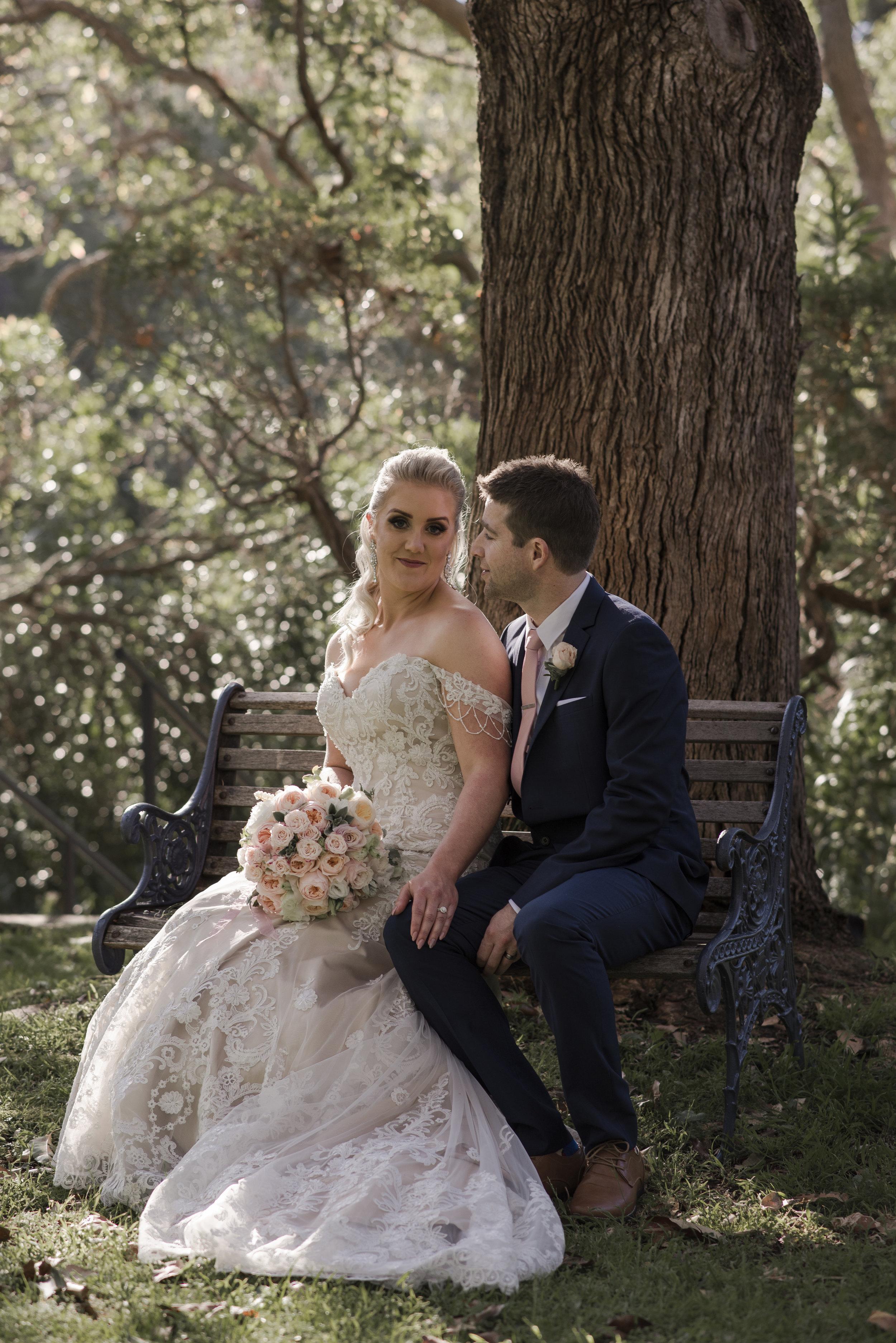 Teagan_Mayflower Weddings Photography_071.jpg