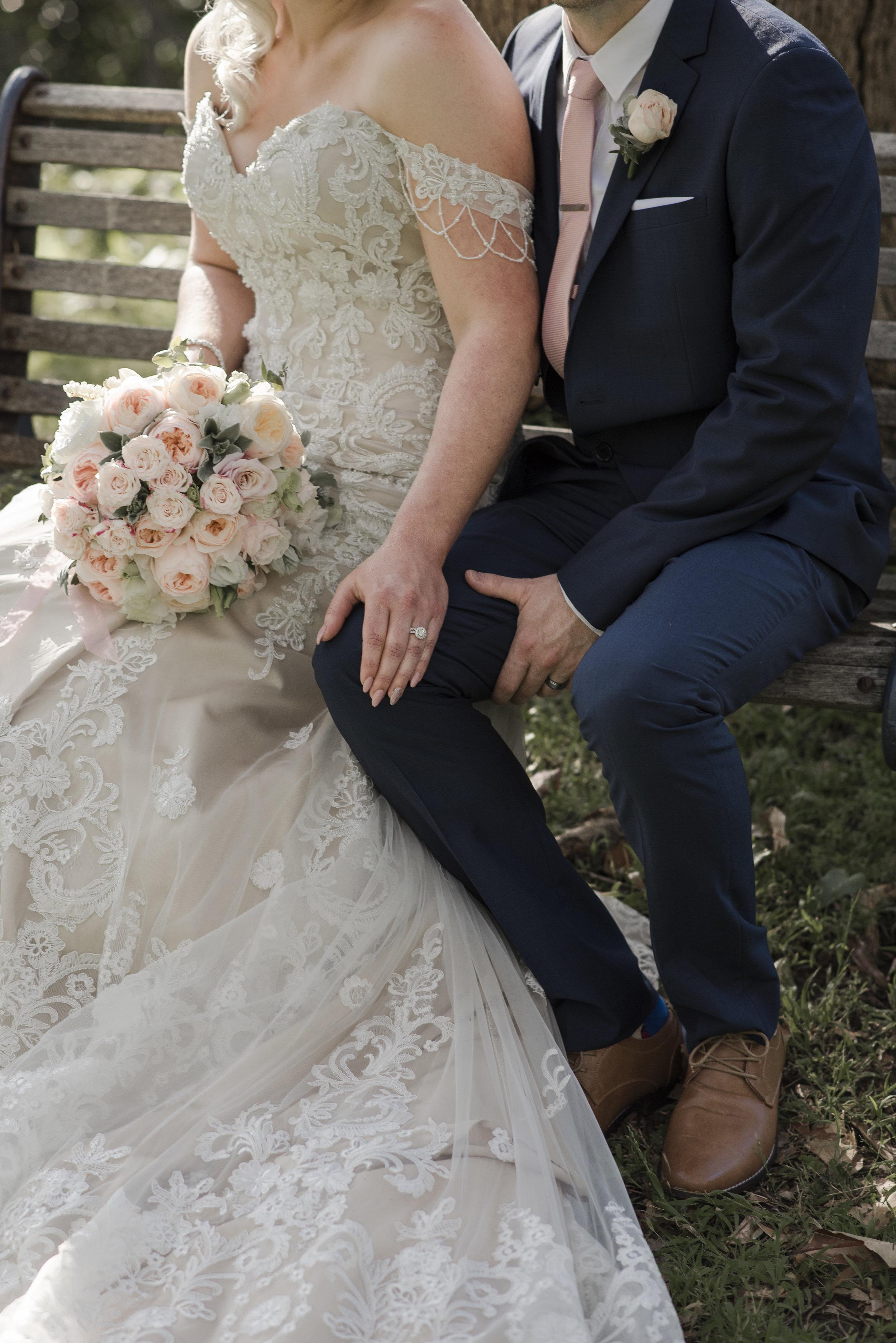 Teagan_Mayflower Weddings Photography_072.jpg