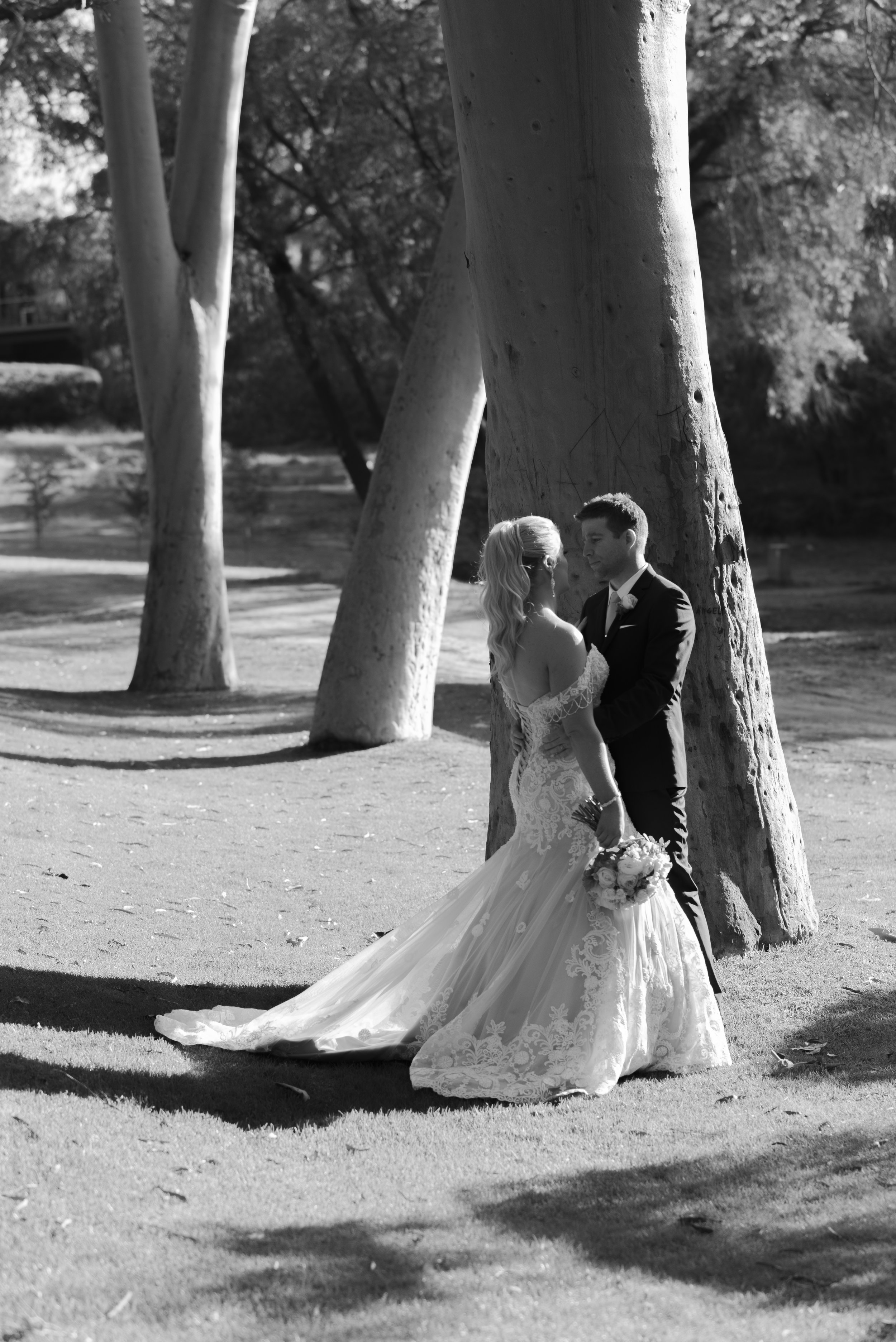 Teagan_Mayflower Weddings Photography_075.jpg