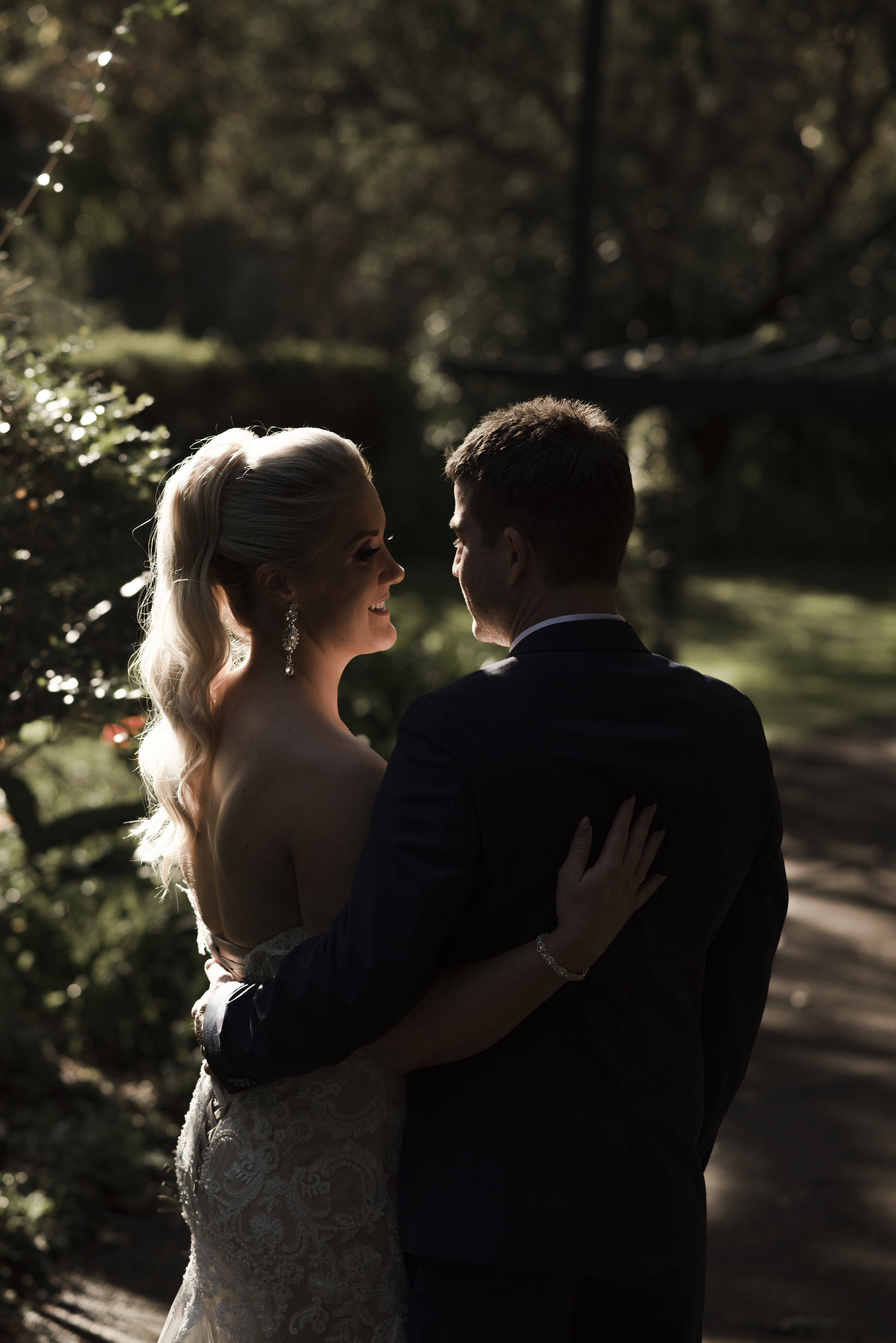 Teagan_Mayflower Weddings Photography_080.jpg