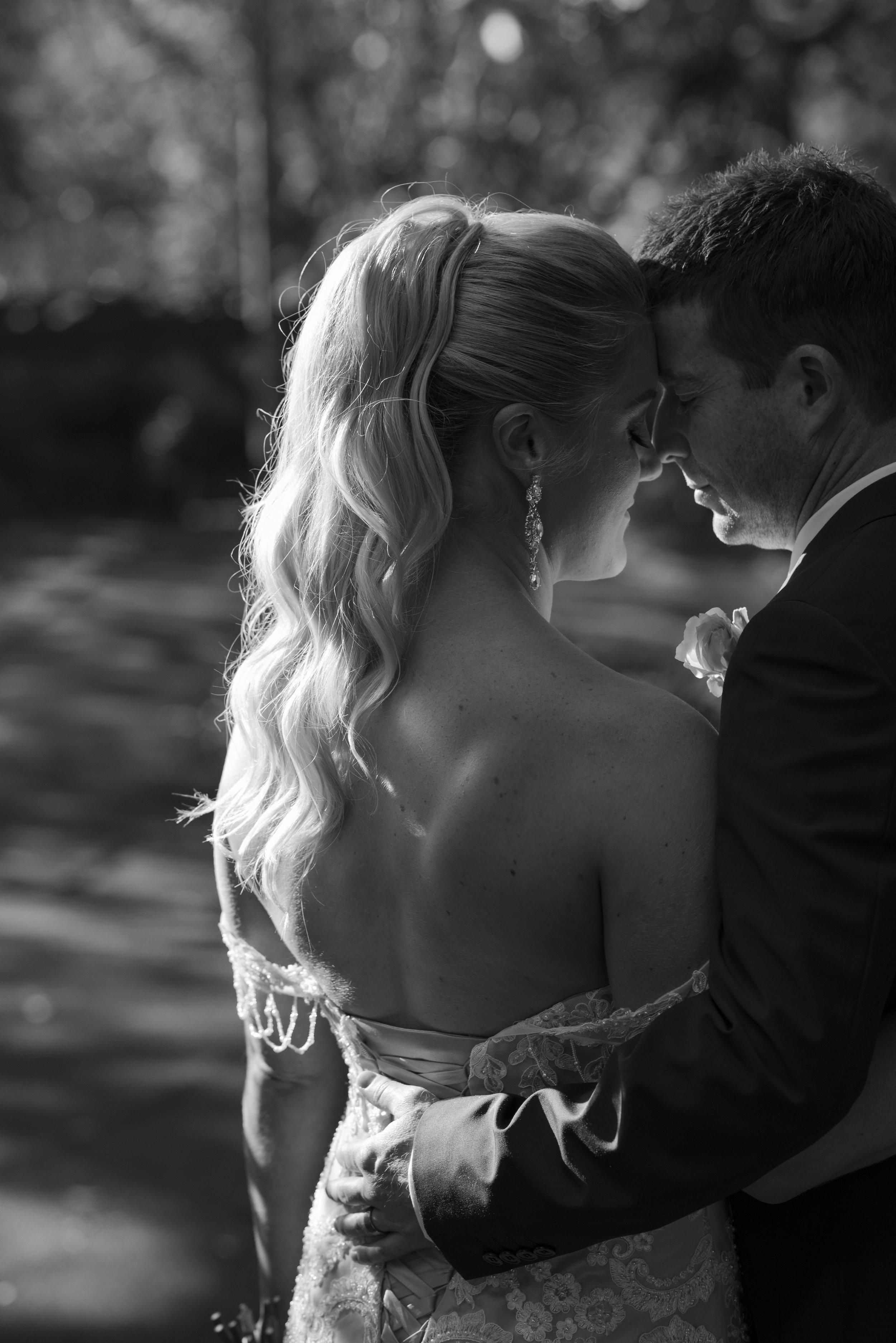 Teagan_Mayflower Weddings Photography_083.jpg