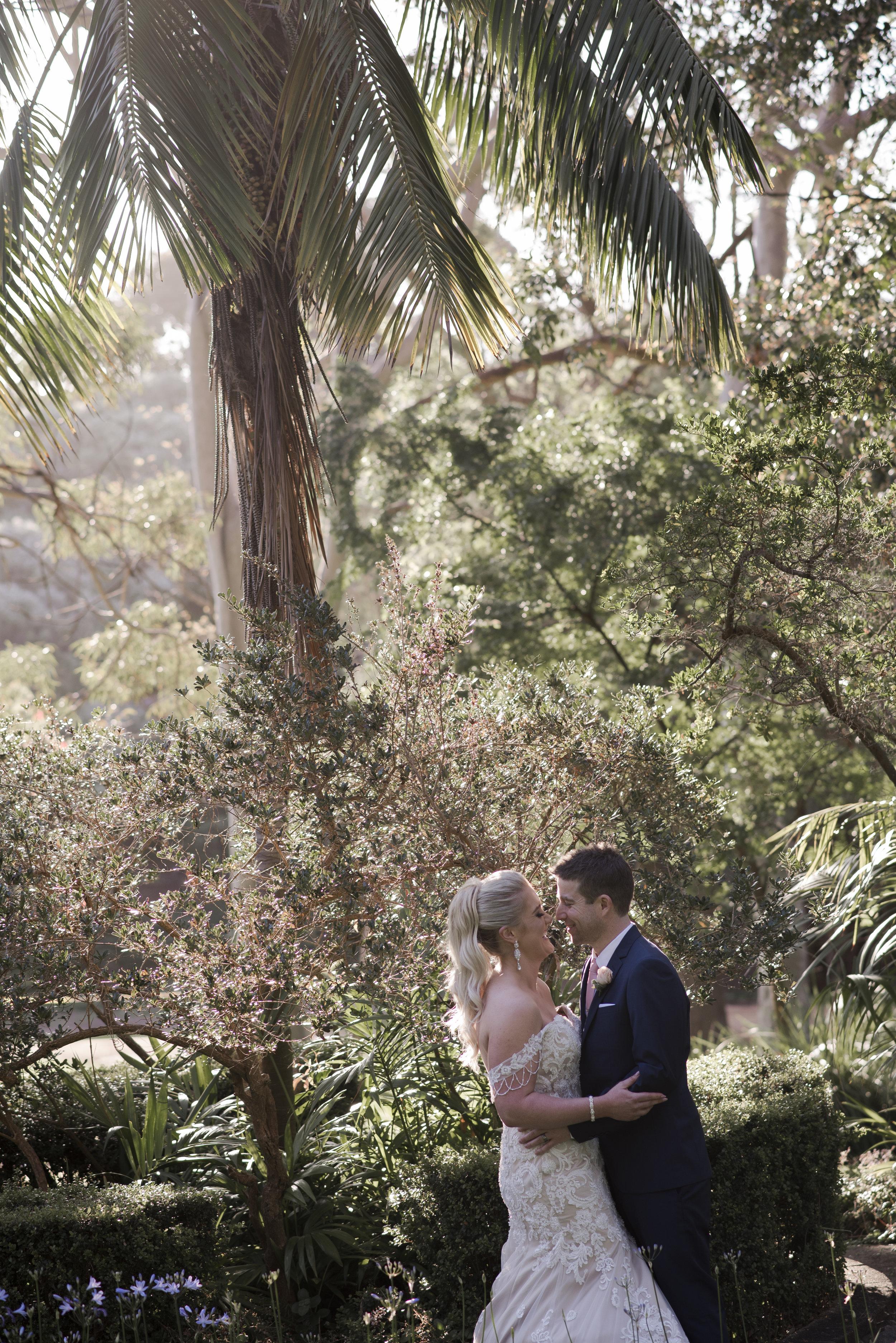 Teagan_Mayflower Weddings Photography_090.jpg