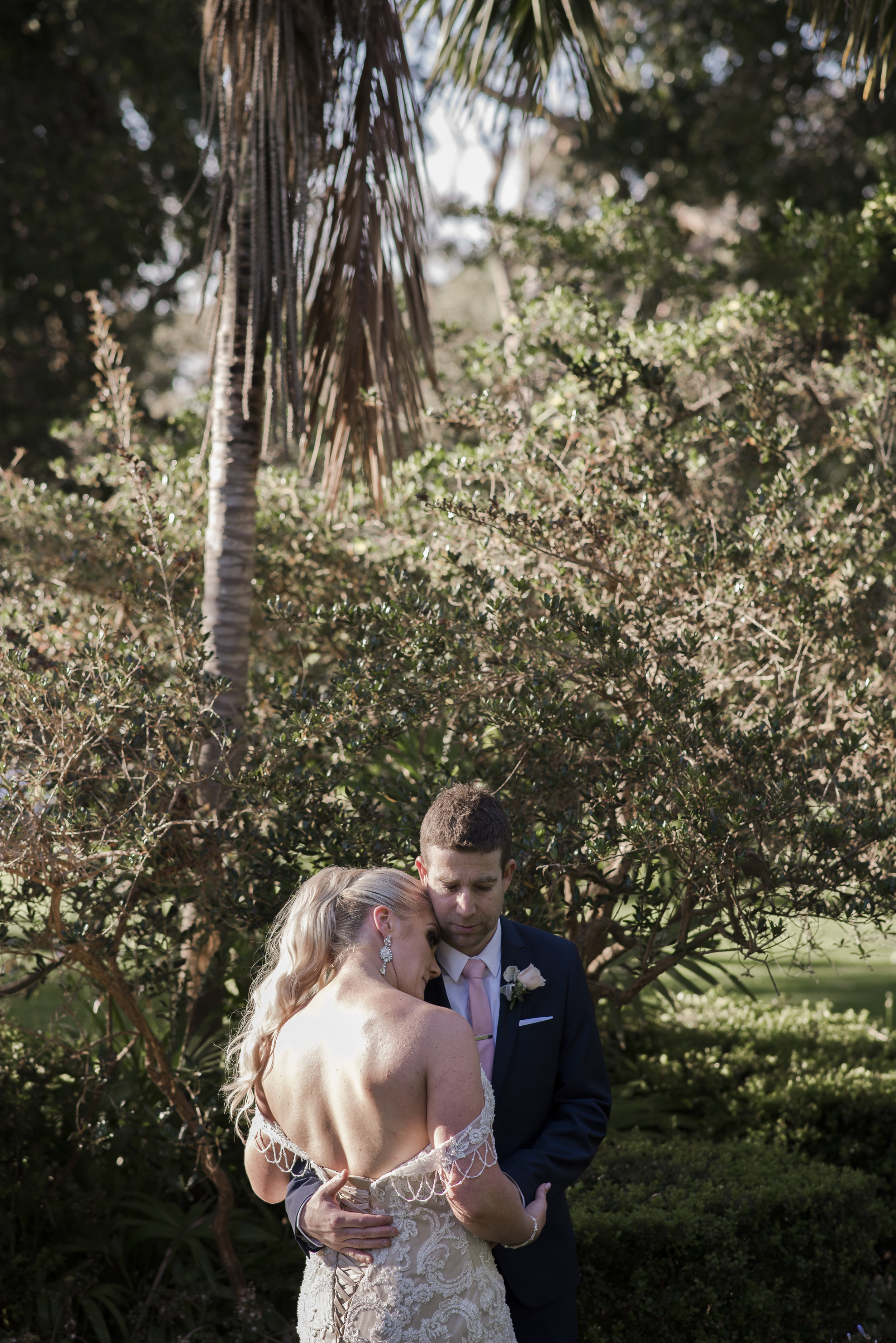 Teagan_Mayflower Weddings Photography_093.jpg