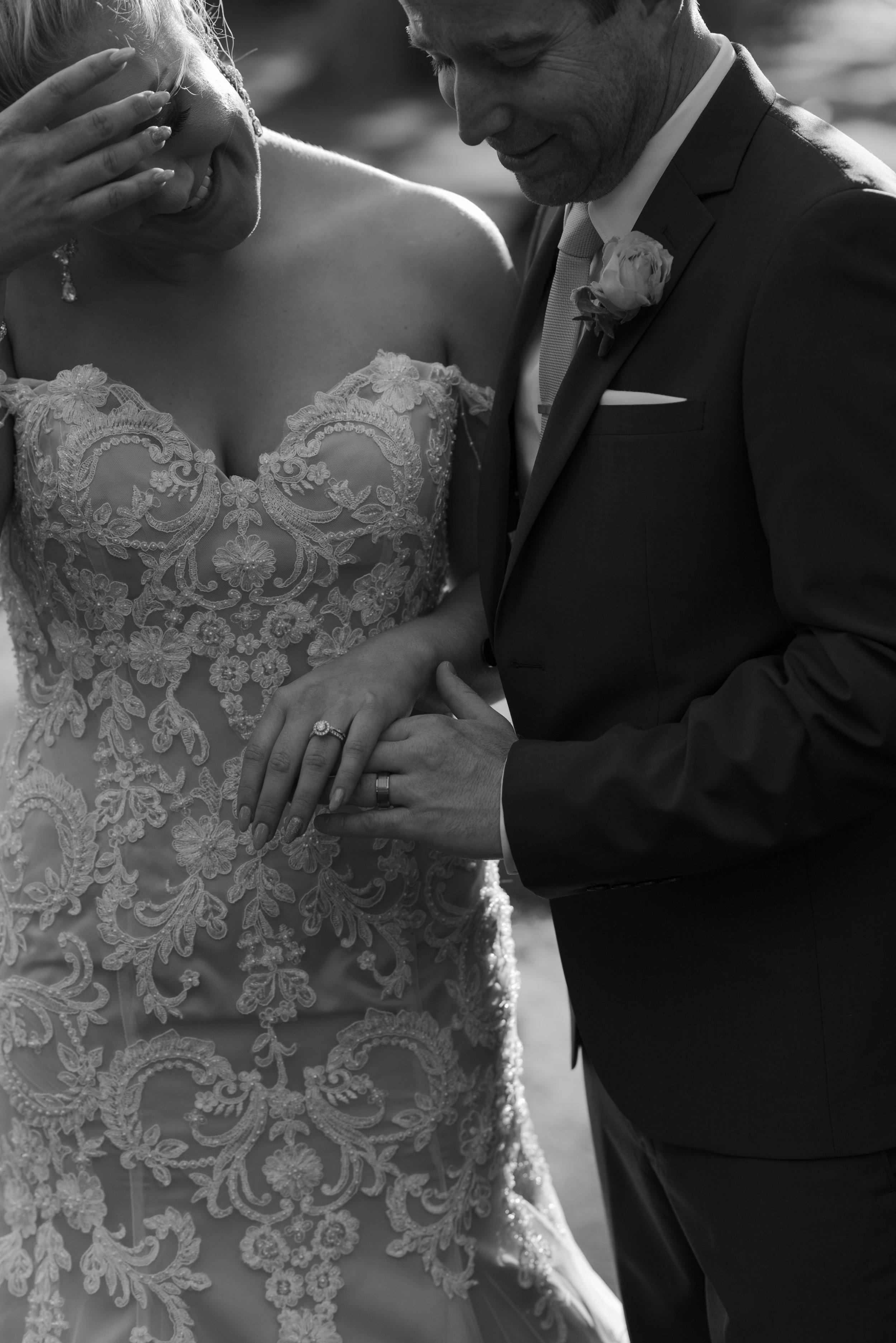 Teagan_Mayflower Weddings Photography_096.jpg
