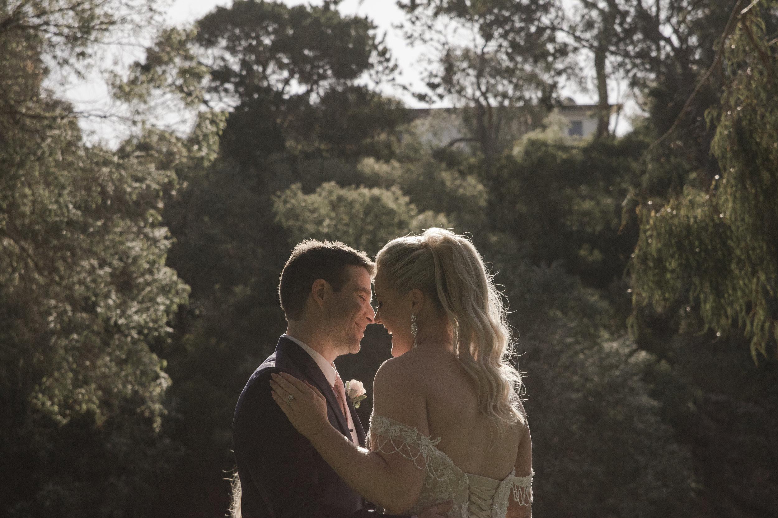 Teagan_Mayflower Weddings Photography_137.jpg
