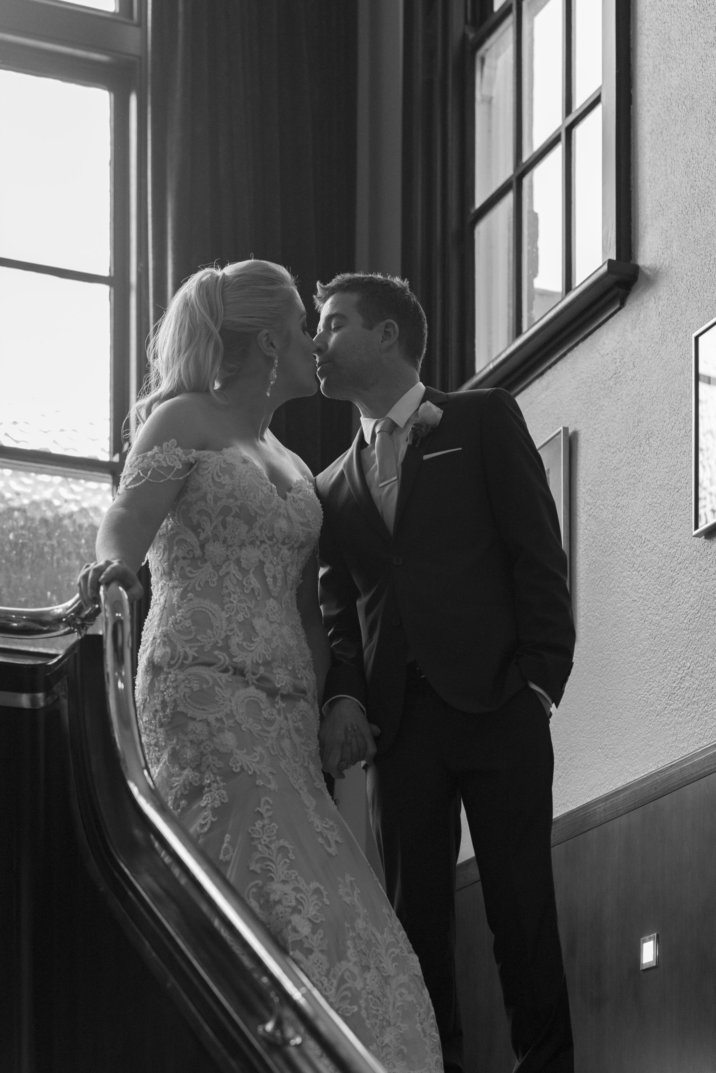 Teagan_Mayflower Weddings Photography_099.jpg