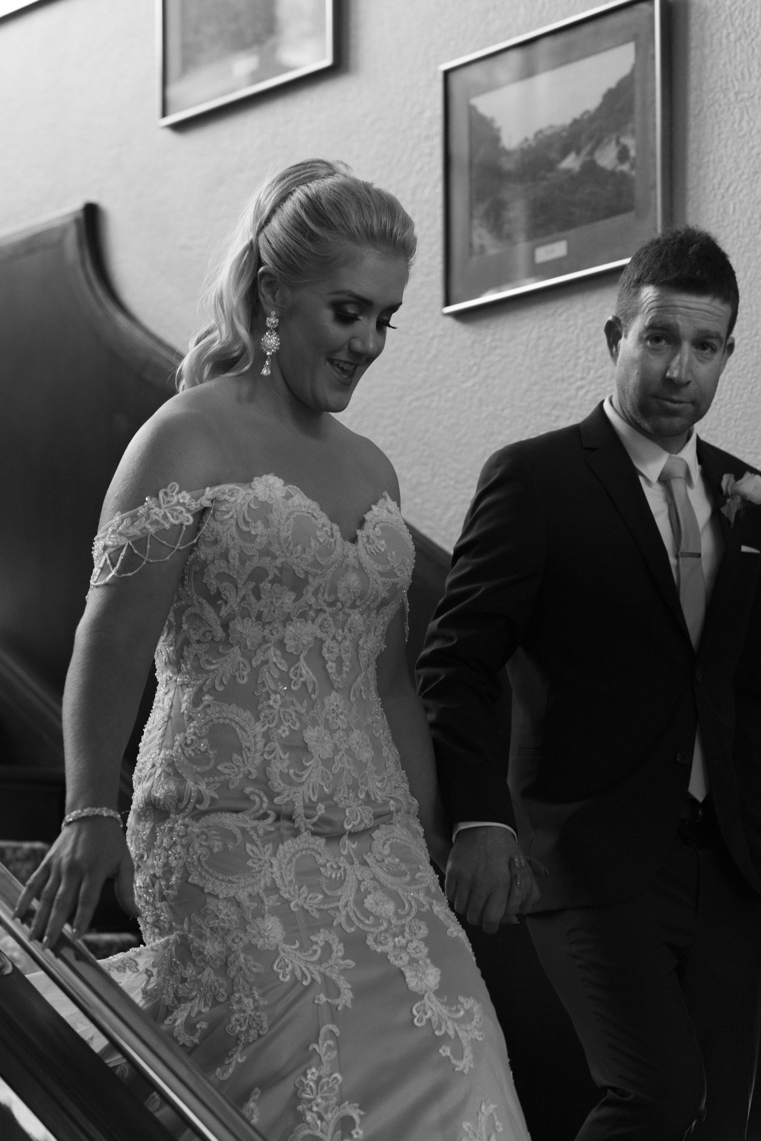 Teagan_Mayflower Weddings Photography_100.jpg