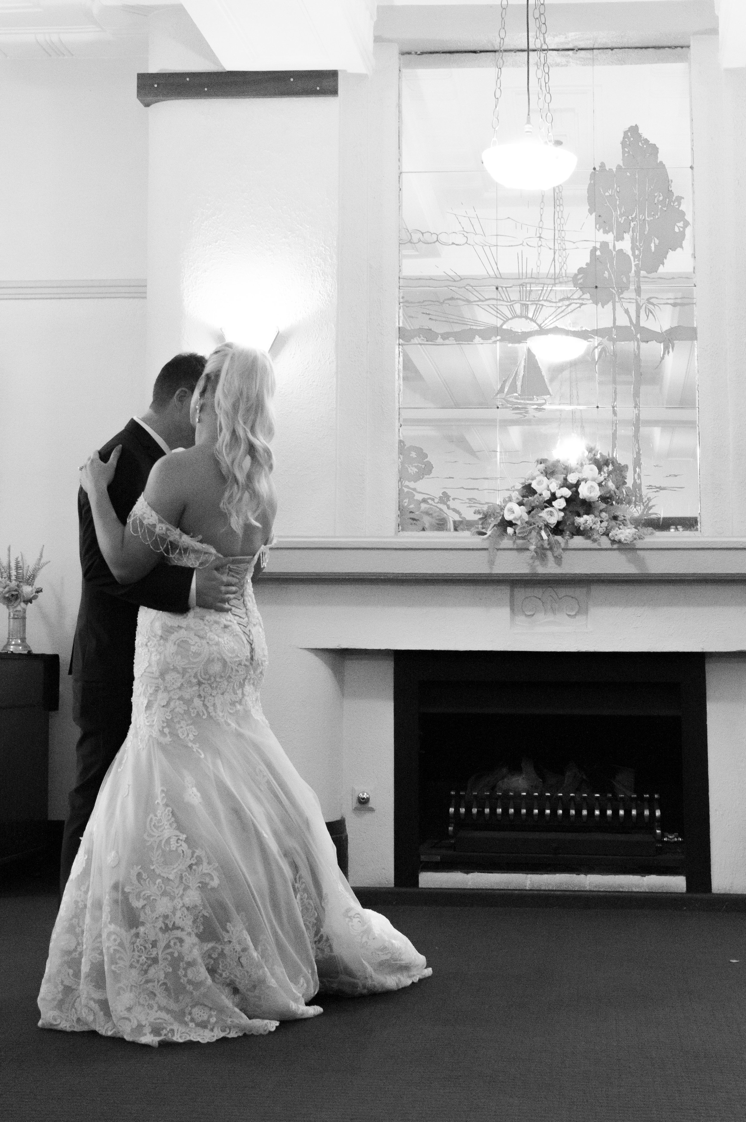 Teagan_Mayflower Weddings Photography_130.jpg