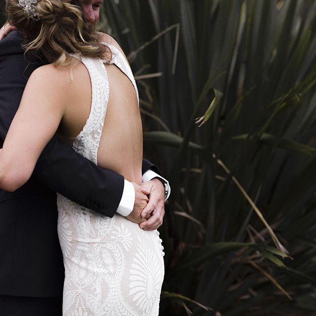Katrina & Angus at @watershedweddings | #perthweddingphotographer #margaretriverweddings