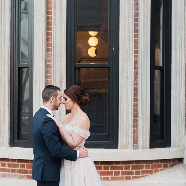Jess & Nathan | #perthweddings #perthweddingphotographer