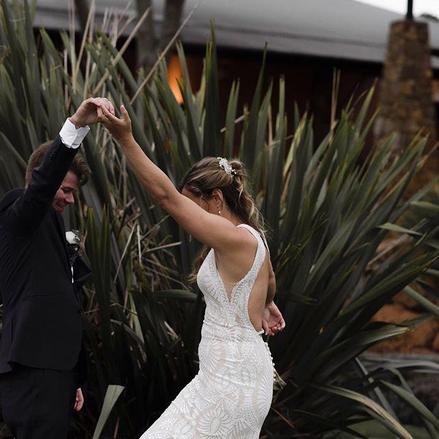 Katrina & Gus | #margaretriver #weddingphotographer #love #perthweddingphotographer