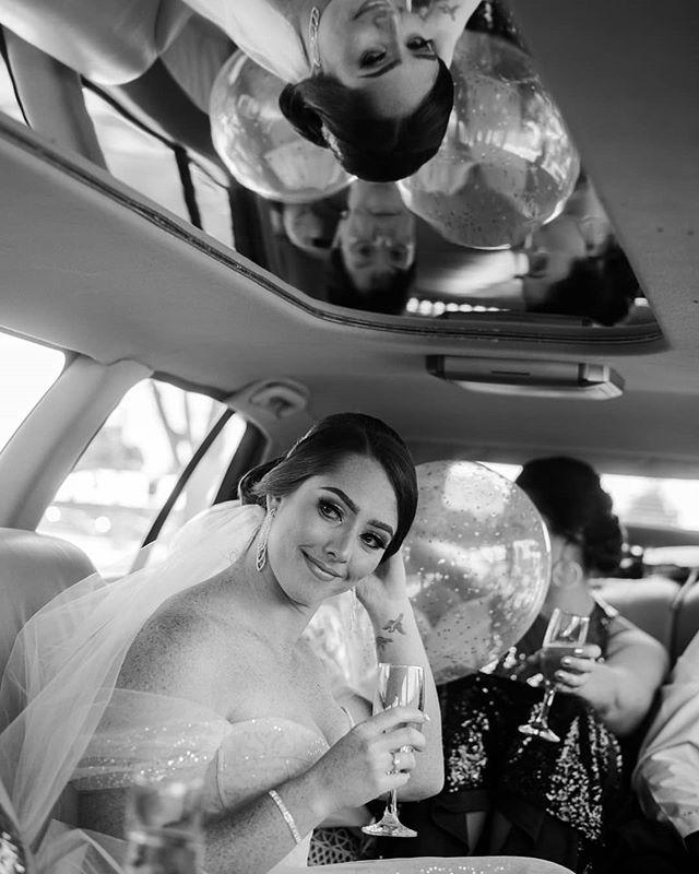 Those last moments as a 'miss' . . . . . . #weddingphotographer #perthphotographer #weddingphotography #blackandwhite #monochrome #ido #weddingphotos #perthphotogs #perthweddings #perthbrides #photographer #photography #nikon #weddingdress #beforeshesaidido #bride #westernaustralianphotographer #australianphotographer #downsouthphotographer