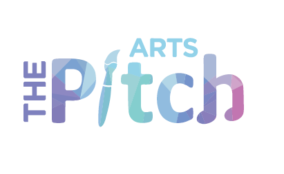 The Arts Pitch Logo - final.png