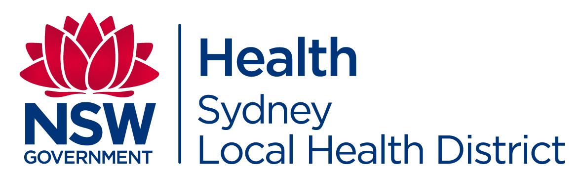 NSW Health Sydney LHD - col grad CMYK.jpg
