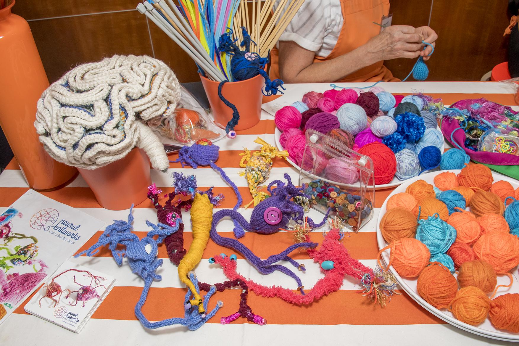 86249 March Arts Knitting Neurons-230357 copy.jpg