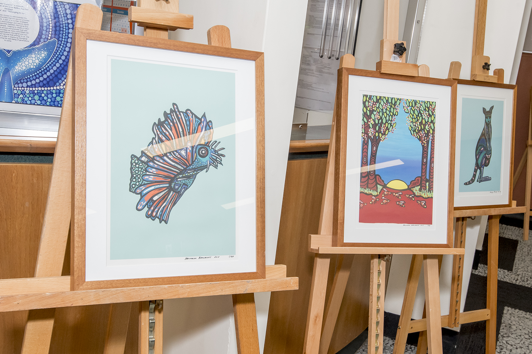 86227 March Arts Staff Exhibition SDH-229717 copy.jpg