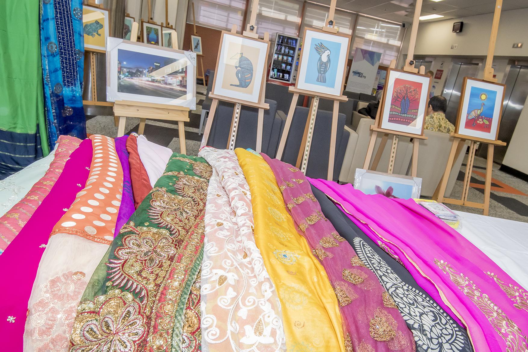 86227 March Arts Staff Exhibition SDH-229719 copy.jpg