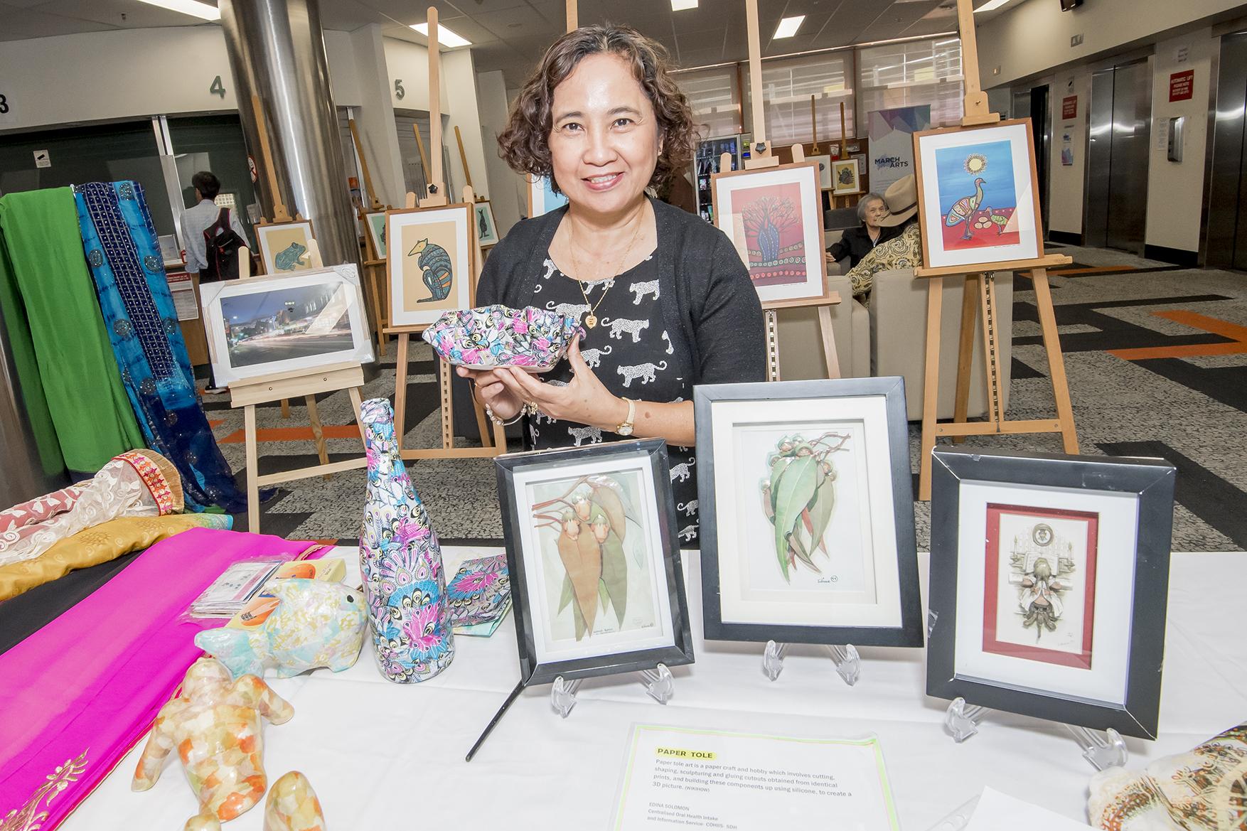 86227 March Arts Staff Exhibition SDH-229726 copy.jpg