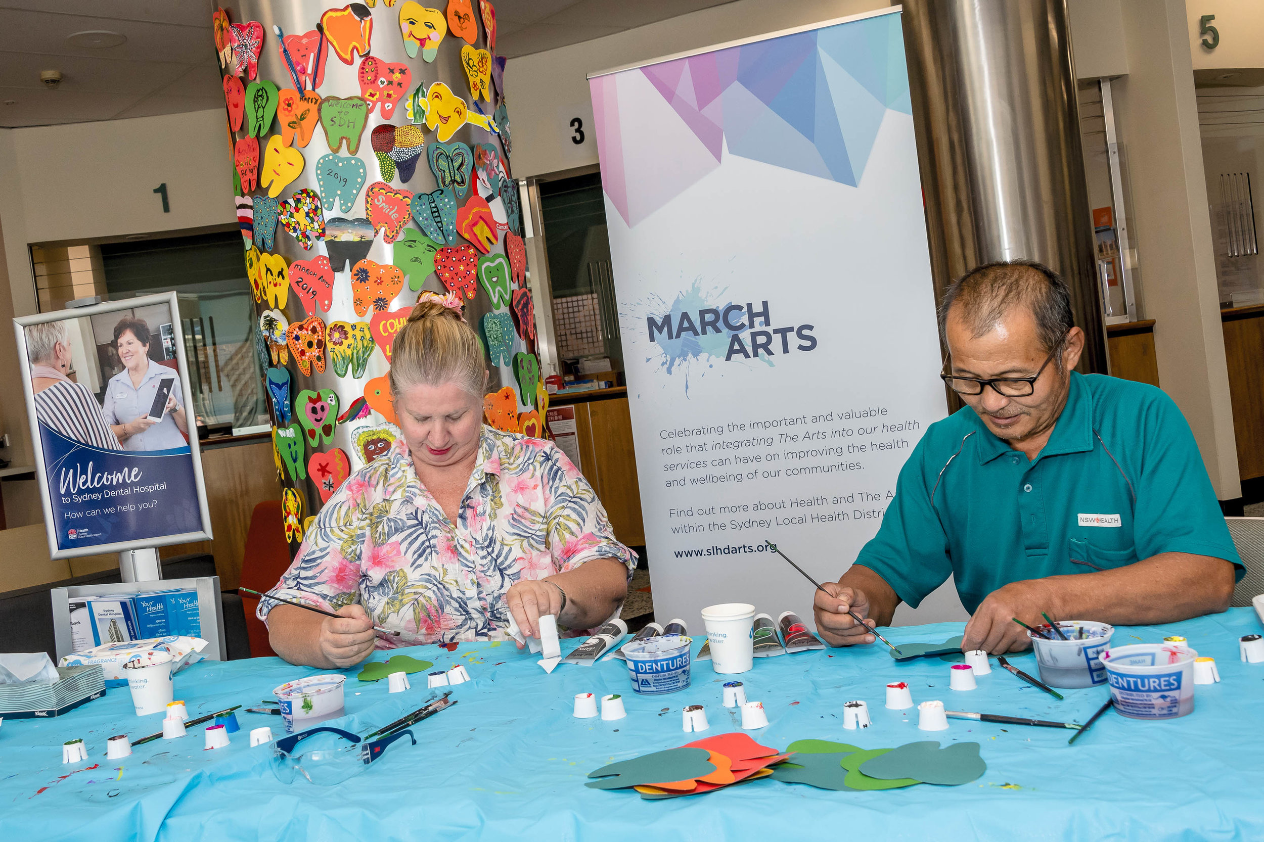 86365 March Arts Sydney Dental Hosp Colour Competition 20190326 WS2-231758.jpg